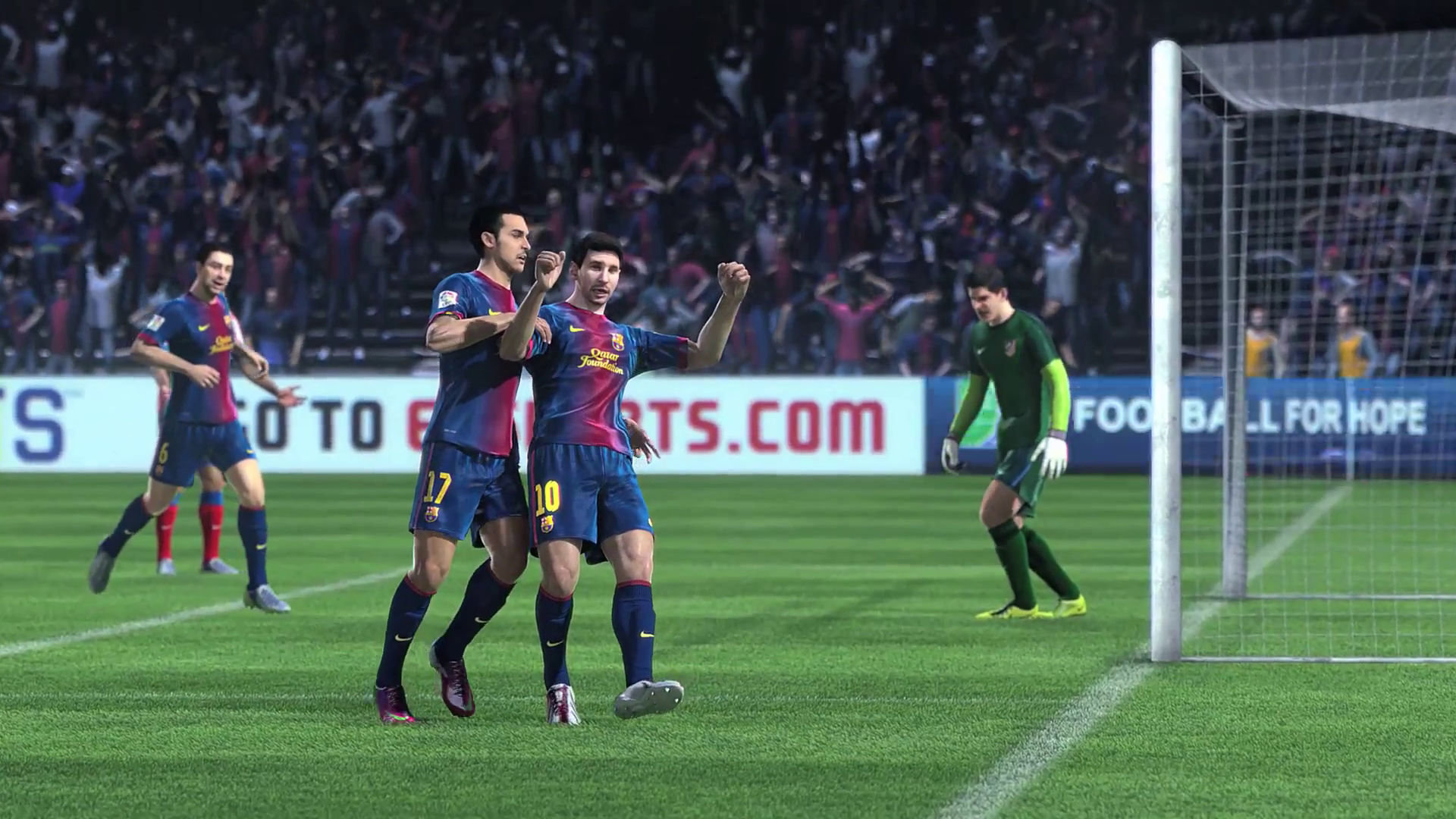 High resolution fifa 14 full hd background id293533 for computer voltagebd Choice Image