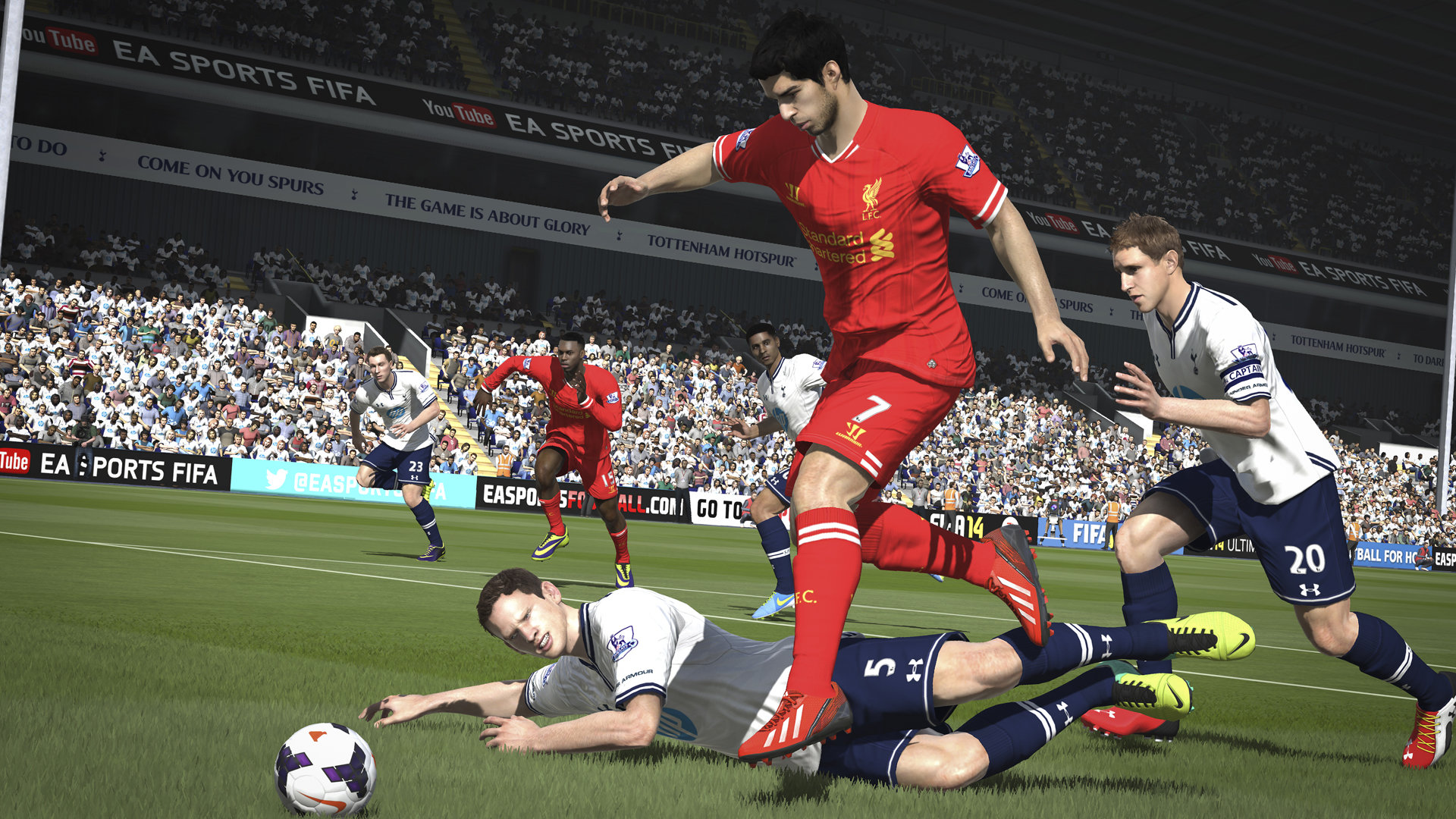 Fifa 14 hd wallpapers 1080p best hd wallpaper fifa 14 wallpapers hd for desktop backgrounds voltagebd Image collections