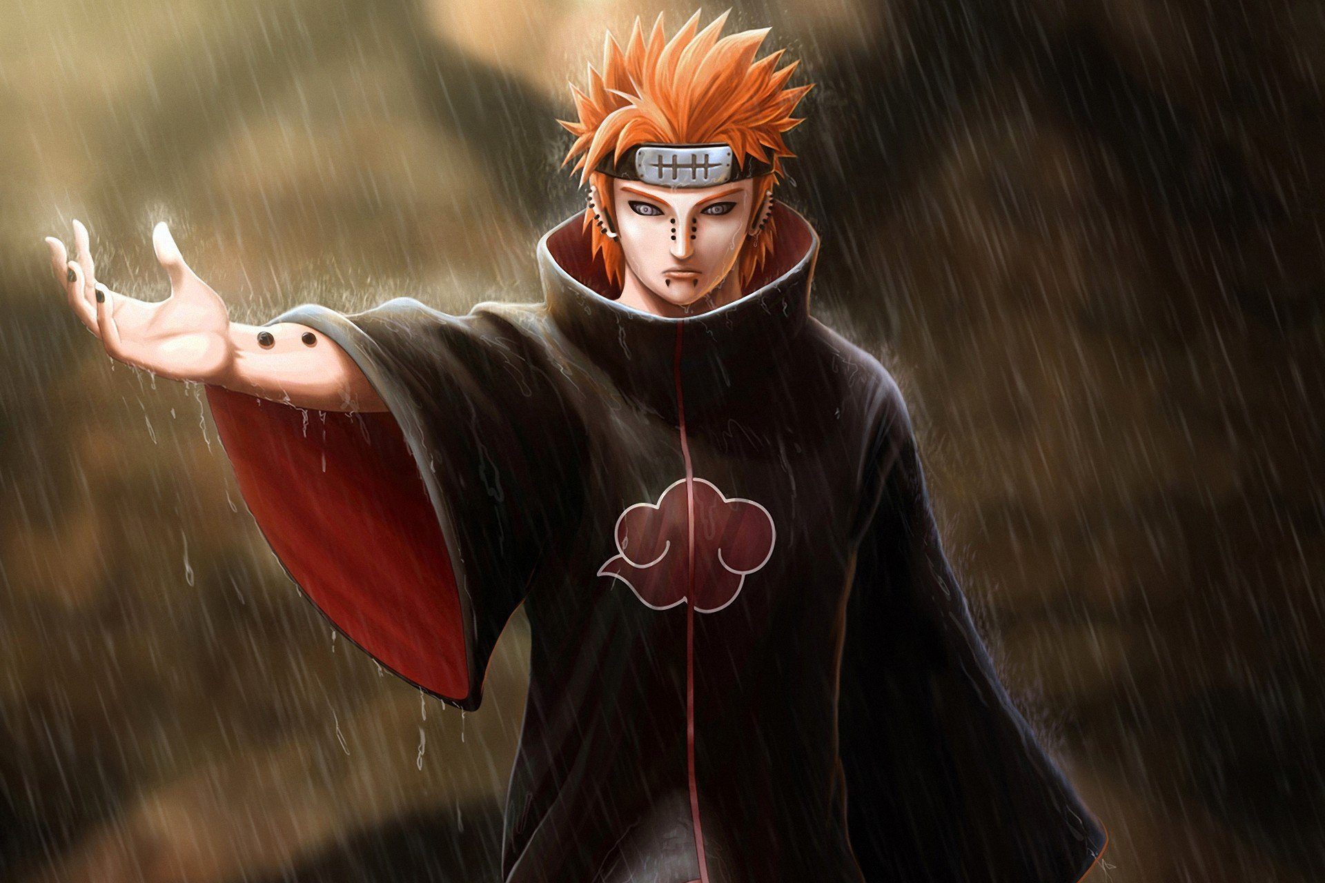 High resolution Naruto hd 1920x1280 wallpaper ID:396612 for computer