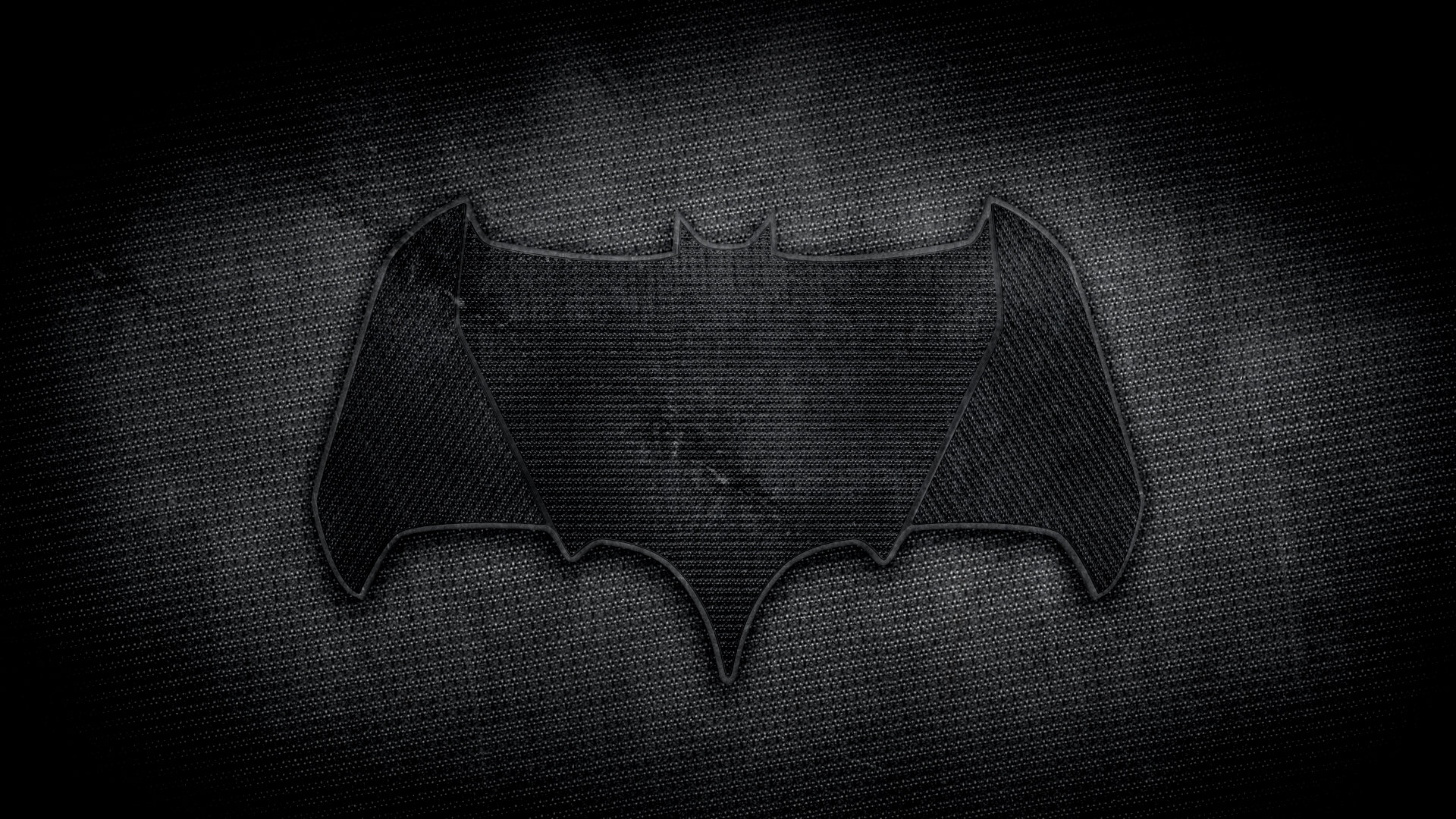 Best Batman Logo (Symbol) wallpaper ID:41794 for High Resolution hd 1080p PC