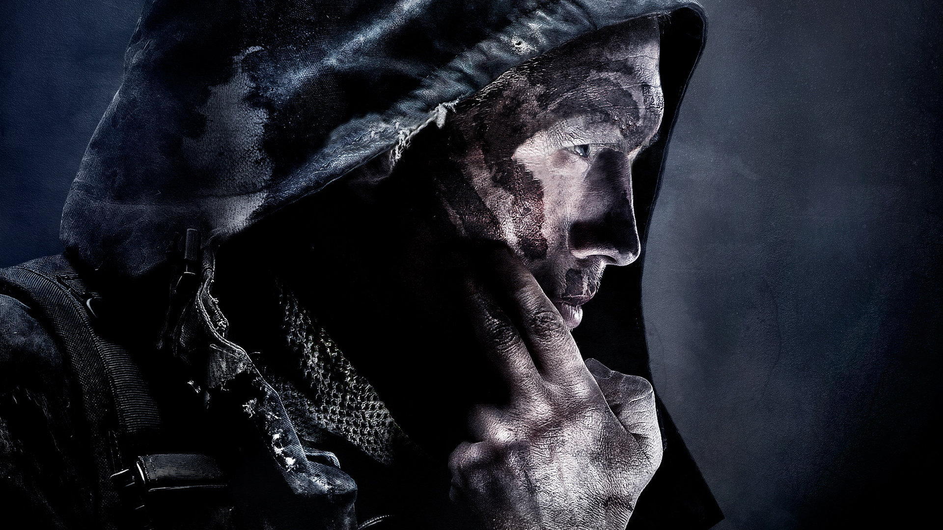 Free Call Of Duty Ghosts High Quality Wallpaper Id 215907 For Full Hd Pc