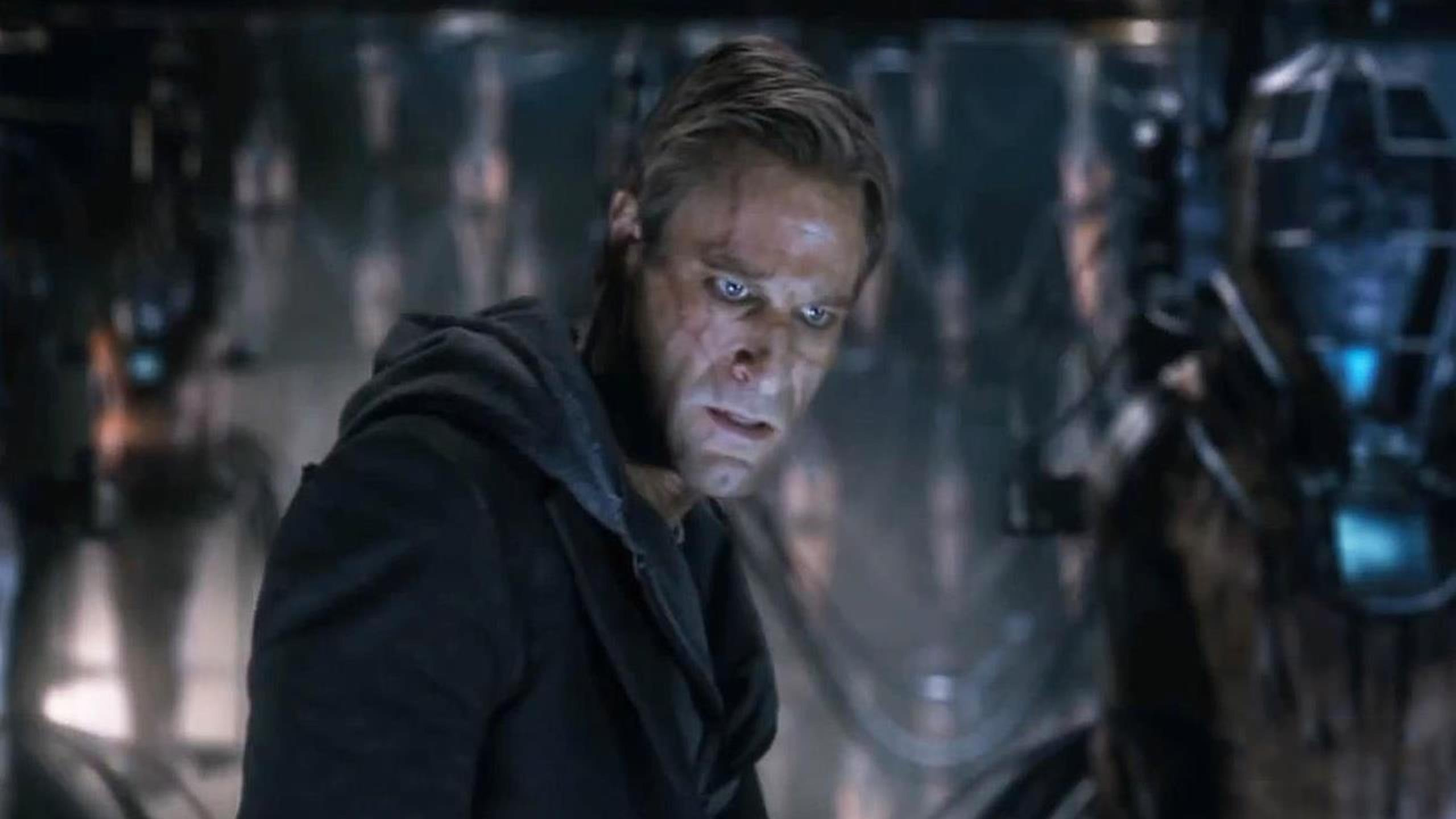 free download i, frankenstein background id:443566 hd 2560x1440 for pc