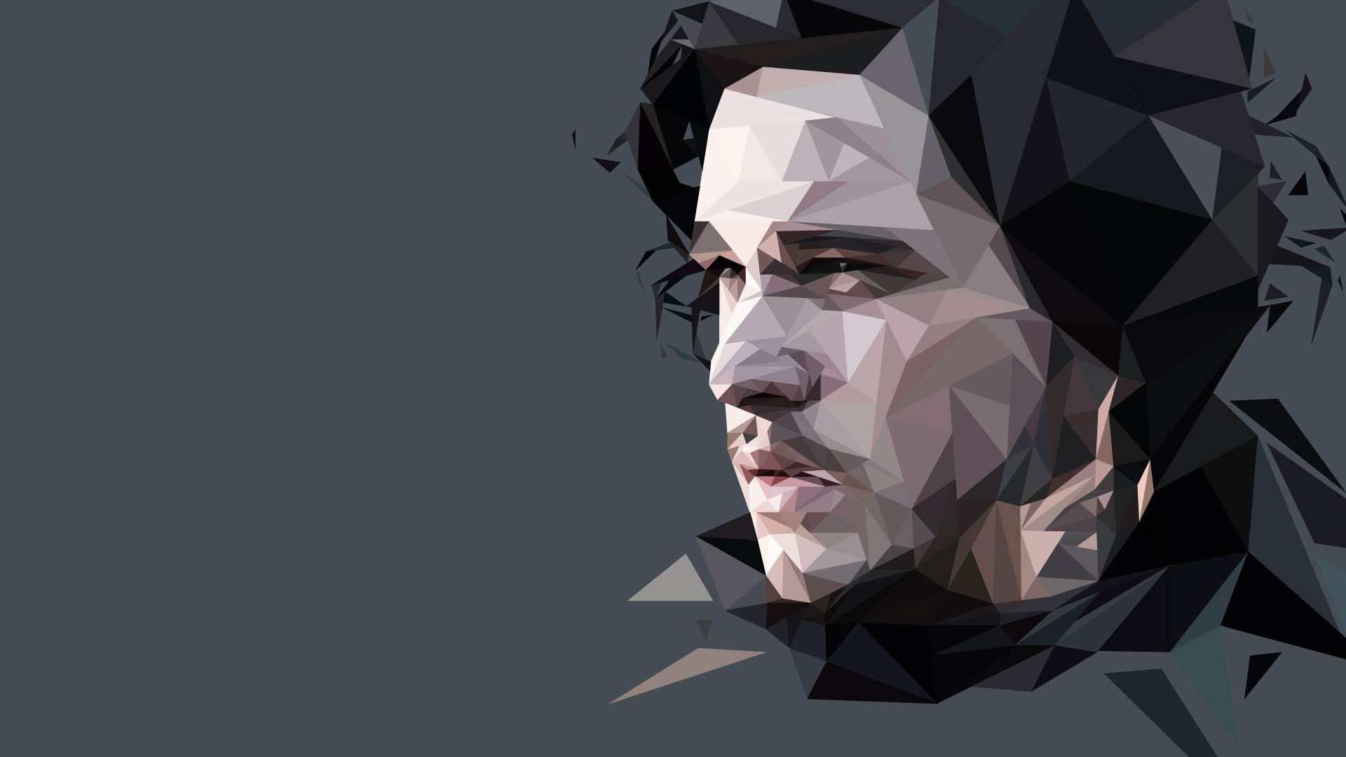 Free Jon Snow high quality wallpaper ID:383260 for full hd 1080p PC