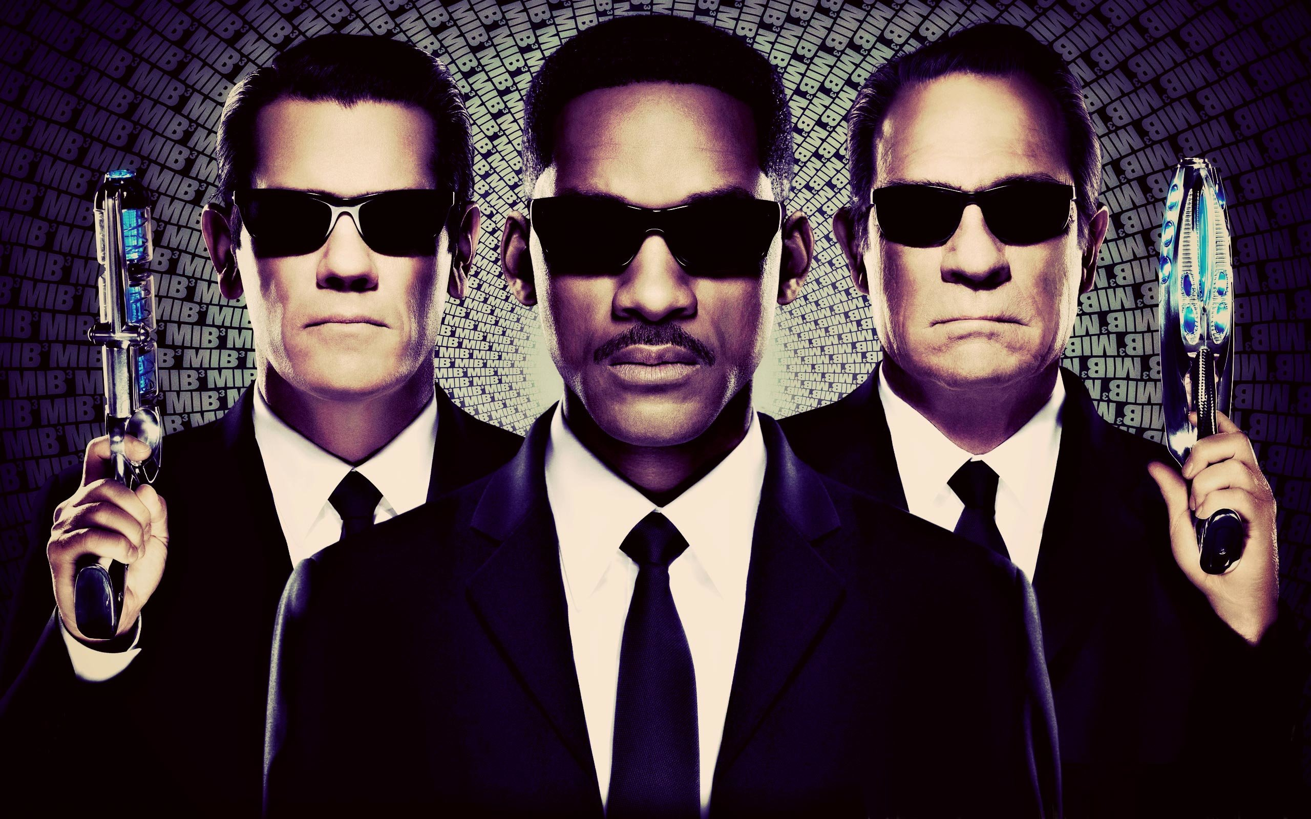 Best Men In Black 3 wallpaper ID:246206 for High Resolution hd 2560x1600 PC