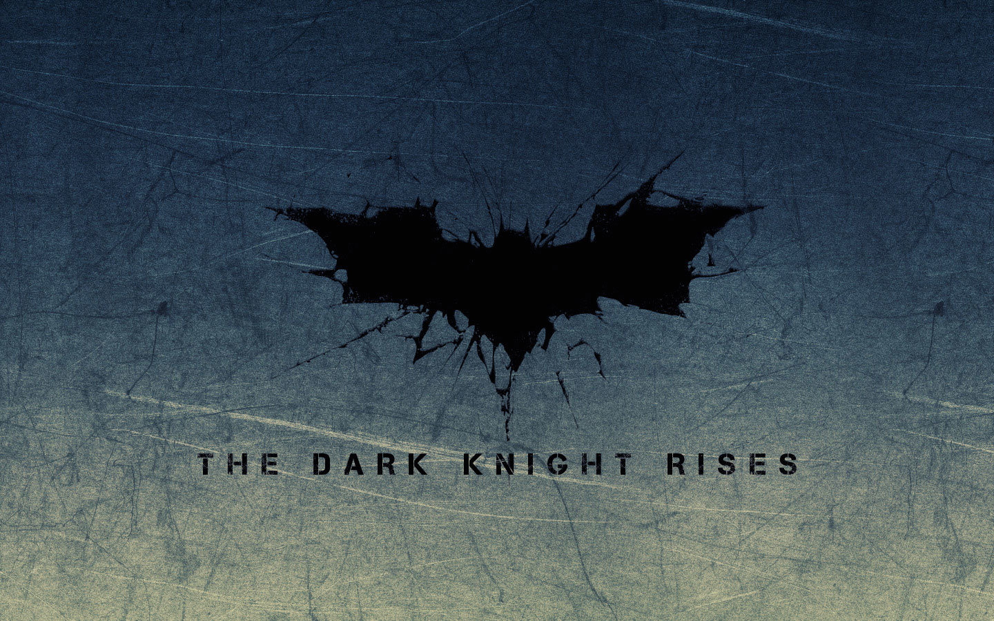 The Dark Knight Rises Wallpapers 1440x900 Desktop Backgrounds