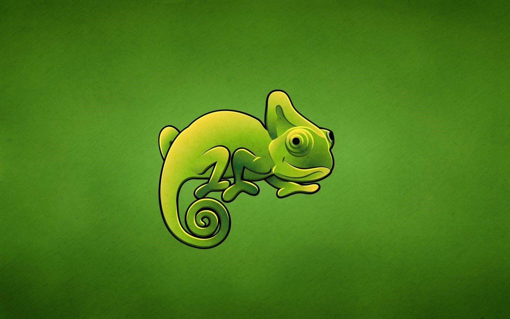 Free download Chameleon background ID:462452 hd 1680x1050 for desktop