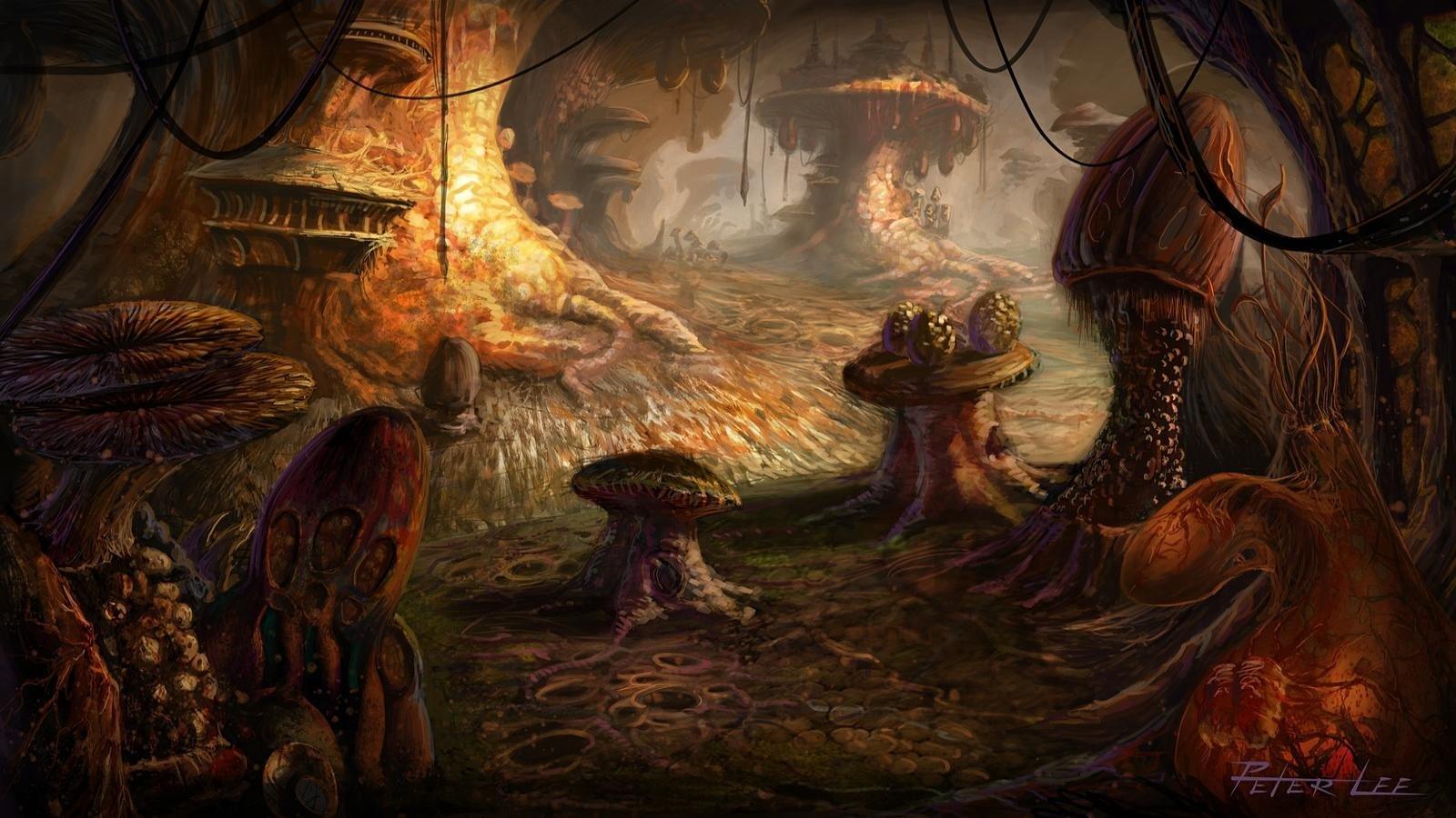 Awesome World Of Warcraft The Burning Crusade Free