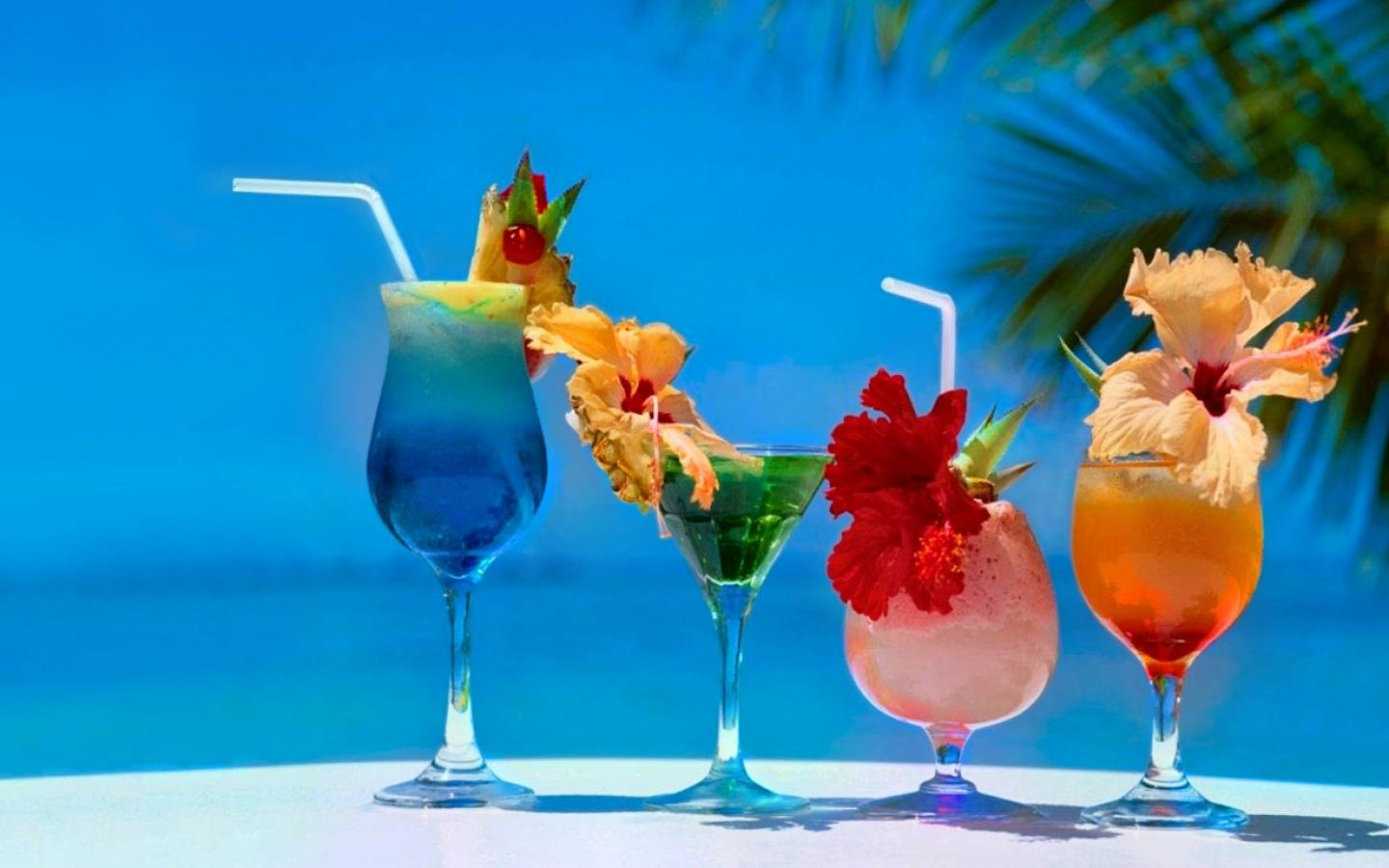 Free Cocktail high quality wallpaper ID:242802 for hd 1440x900 desktop