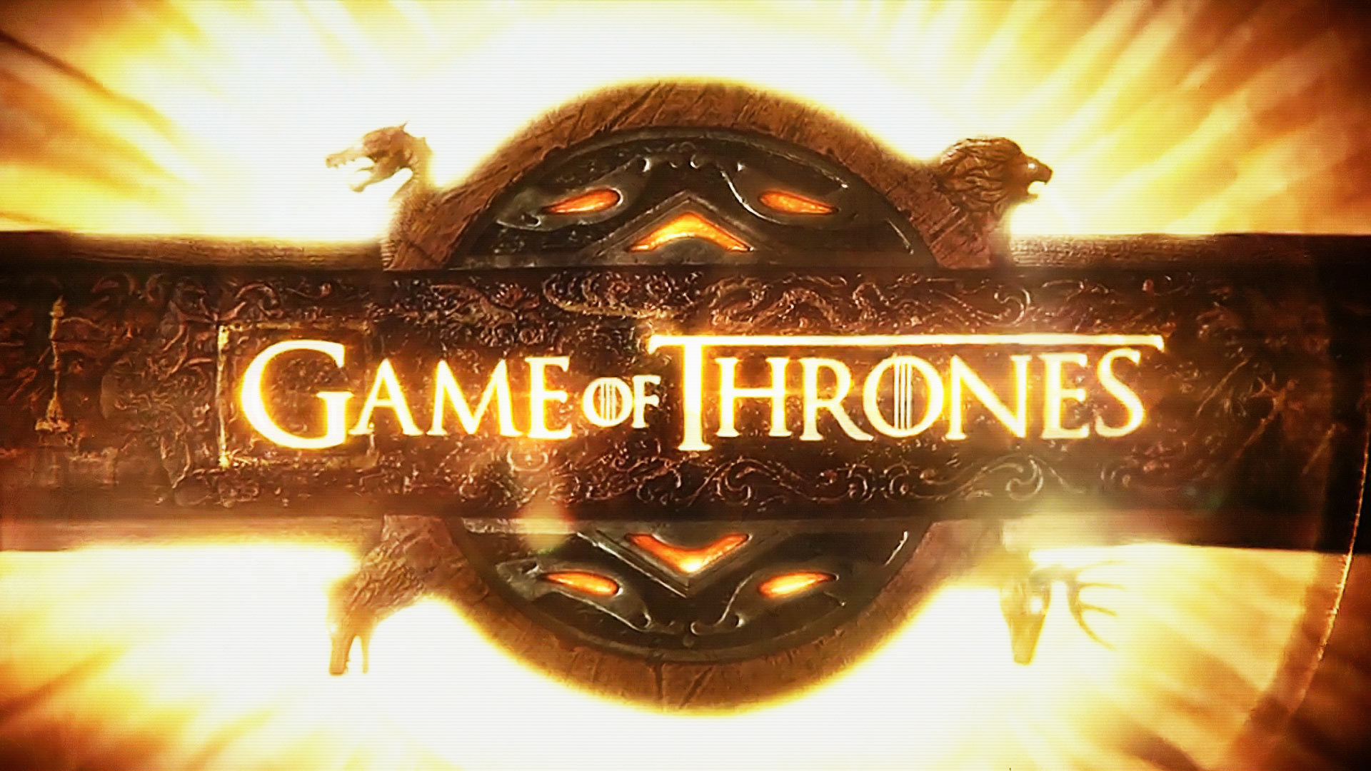 Best Game Of Thrones wallpaper ID:383414 for High Resolution full hd 1920x1080 PC