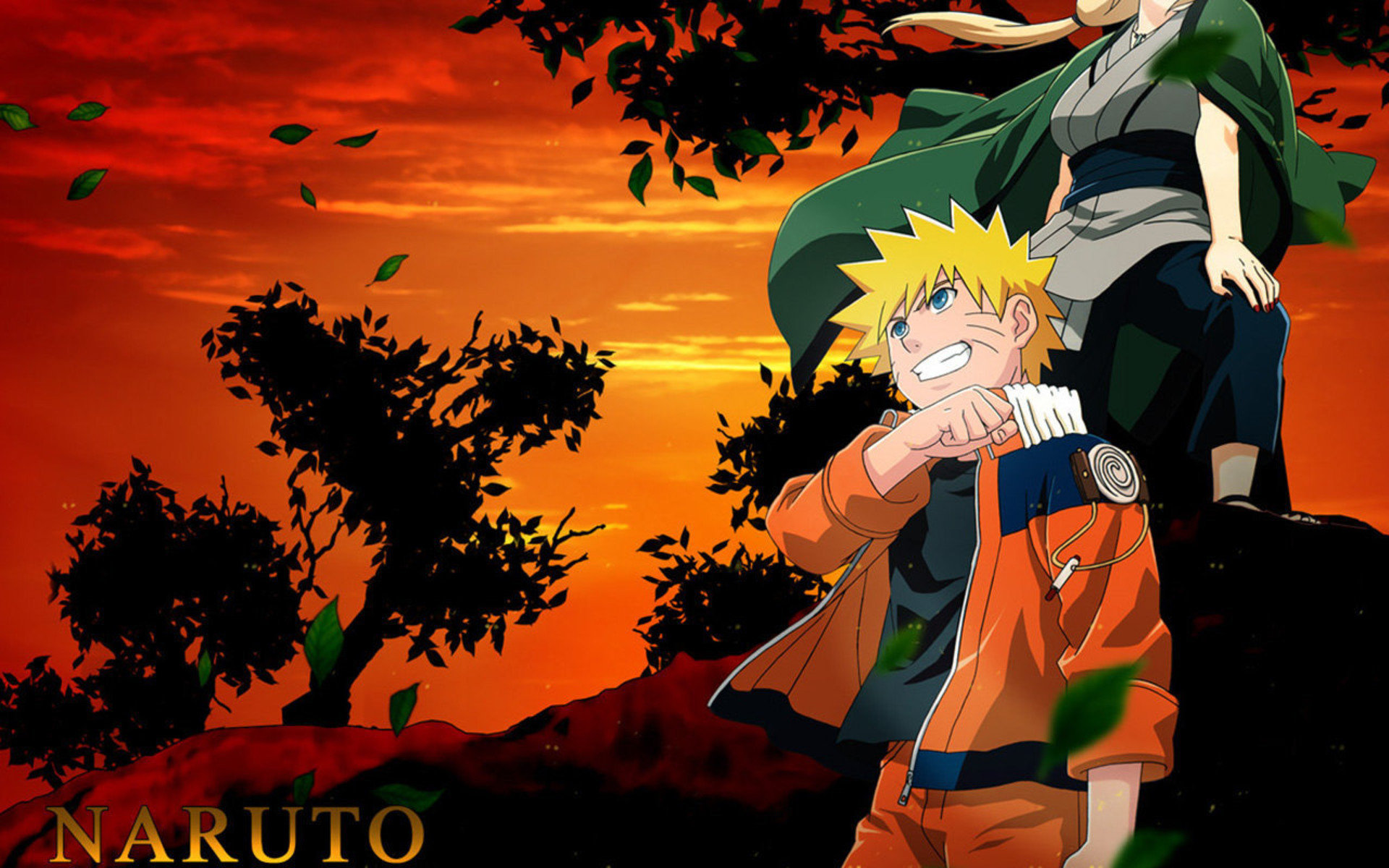 Free Naruto high quality background ID:396319 for hd 1920x1200 PC