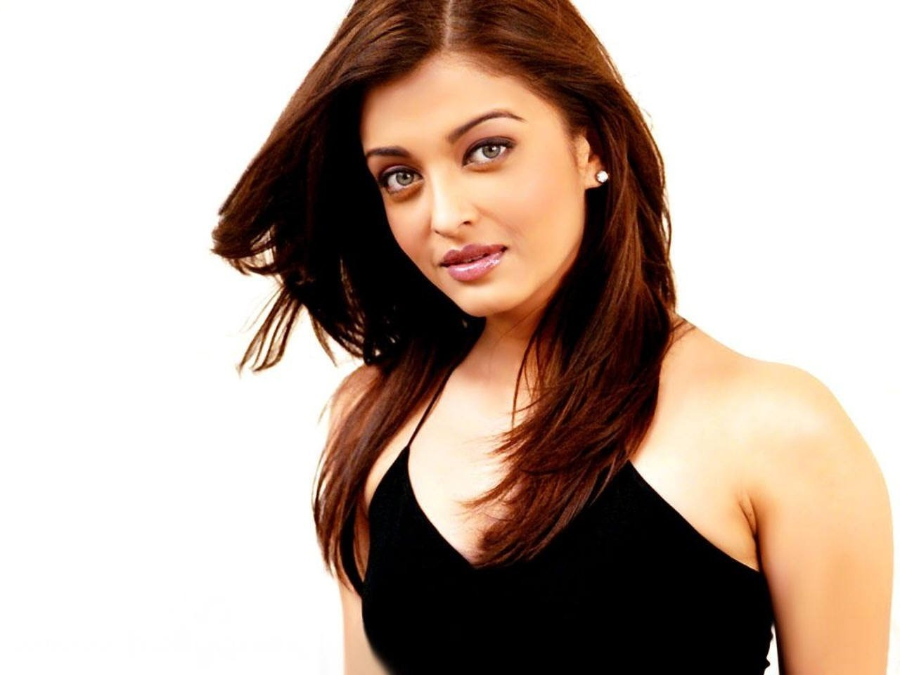 Best Aishwarya Rai background ID:85350 for High Resolution hd 1280x960 PC