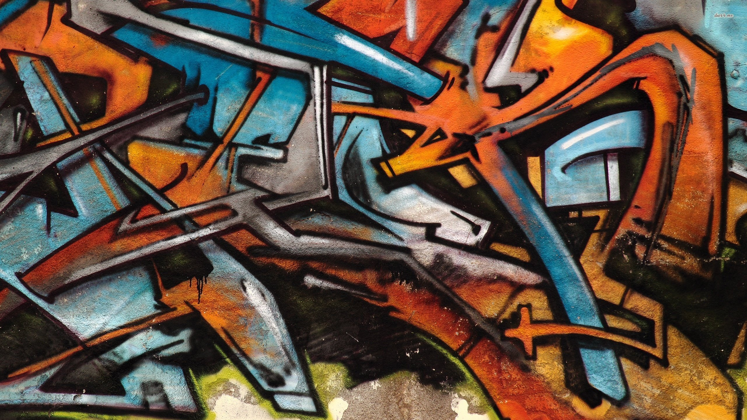 Graffiti Wallpaper Pictures HD Images Free APK download rh