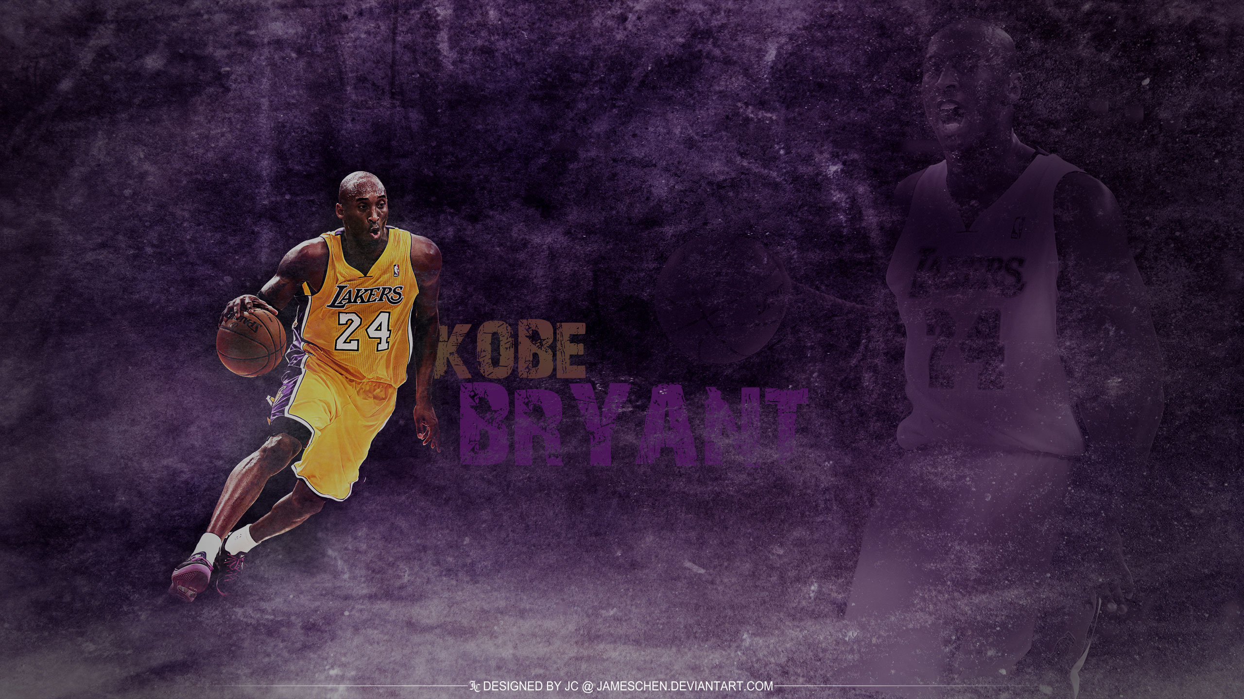 Awesome Los Angeles Lakers free background ID:387380 for hd 2560x1440 desktop