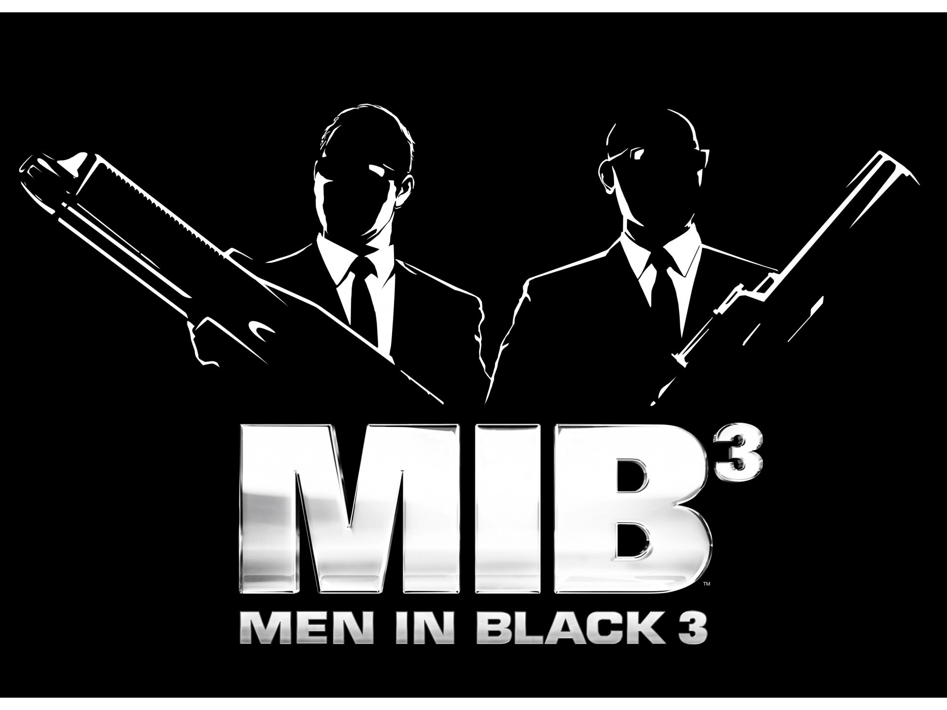 Awesome Men In Black 3 free wallpaper ID:246221 for hd 1920x1440 computer