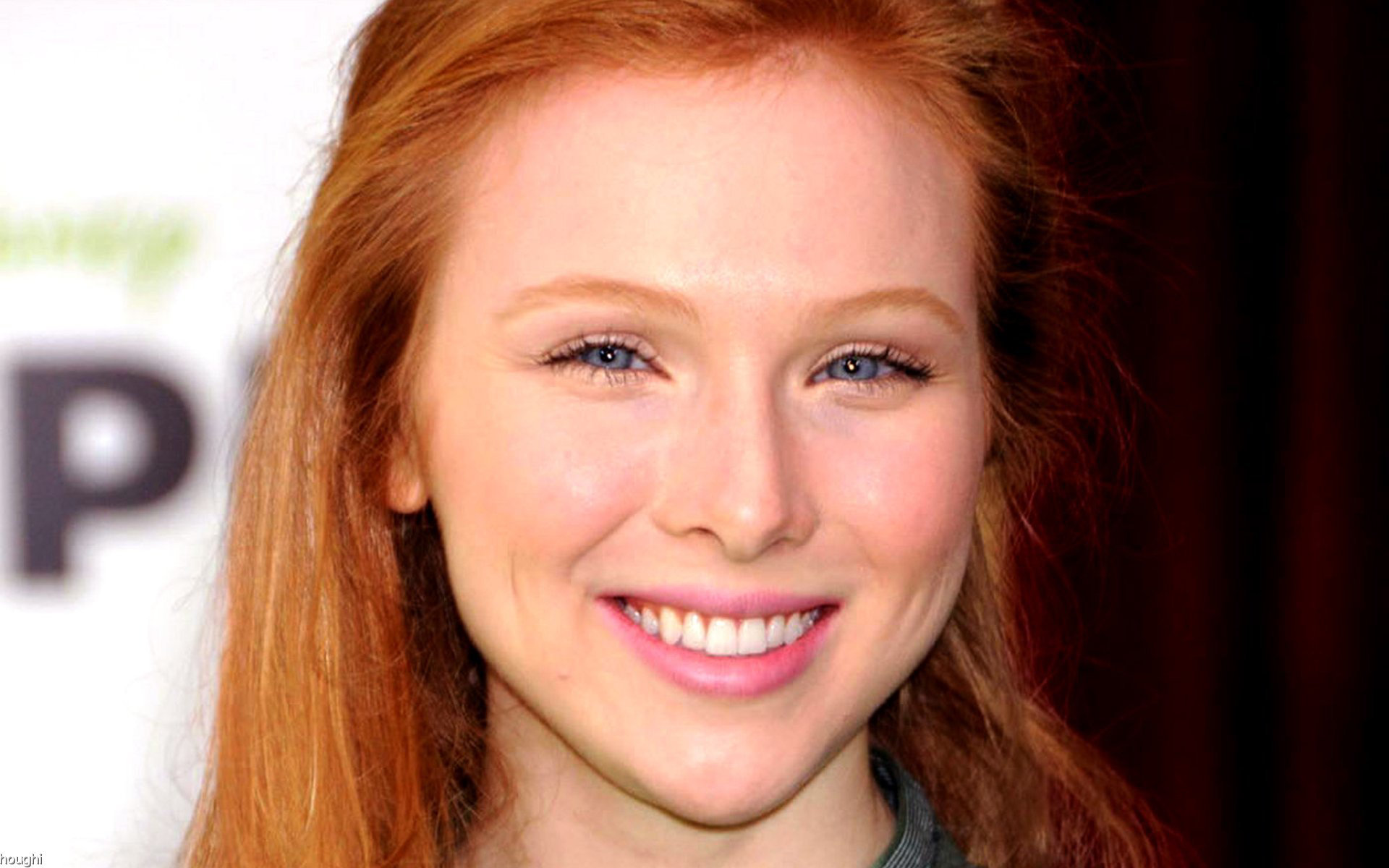 Awesome Molly Quinn free wallpaper ID:250570 for hd 1920x1200 desktop
