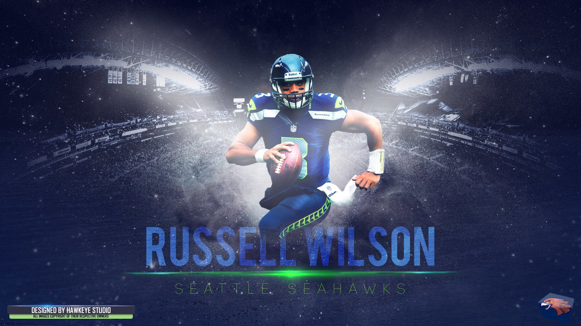 best seattle seahawks wallpaper id347942 for high resolution full hd desktop