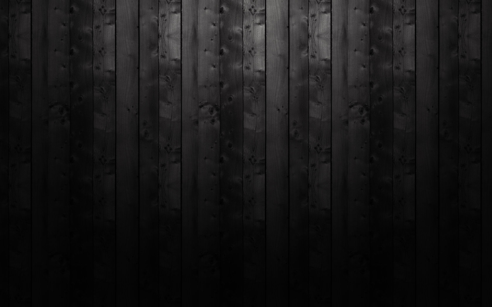 High resolution Wood hd 1680x1050 background ID:345942 for desktop