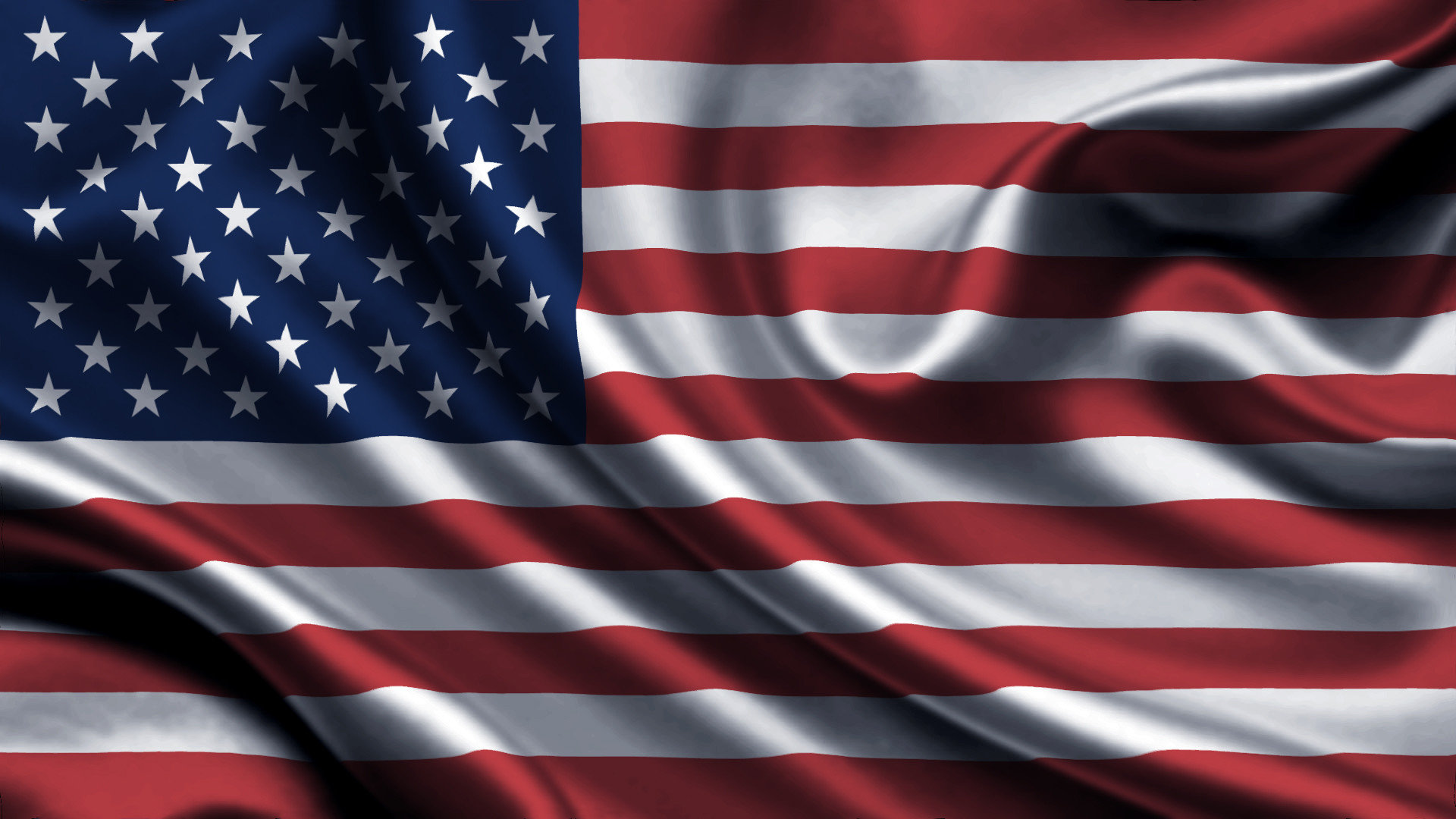 High resolution American Flag full hd 1080p wallpaper ID:479679 for PC