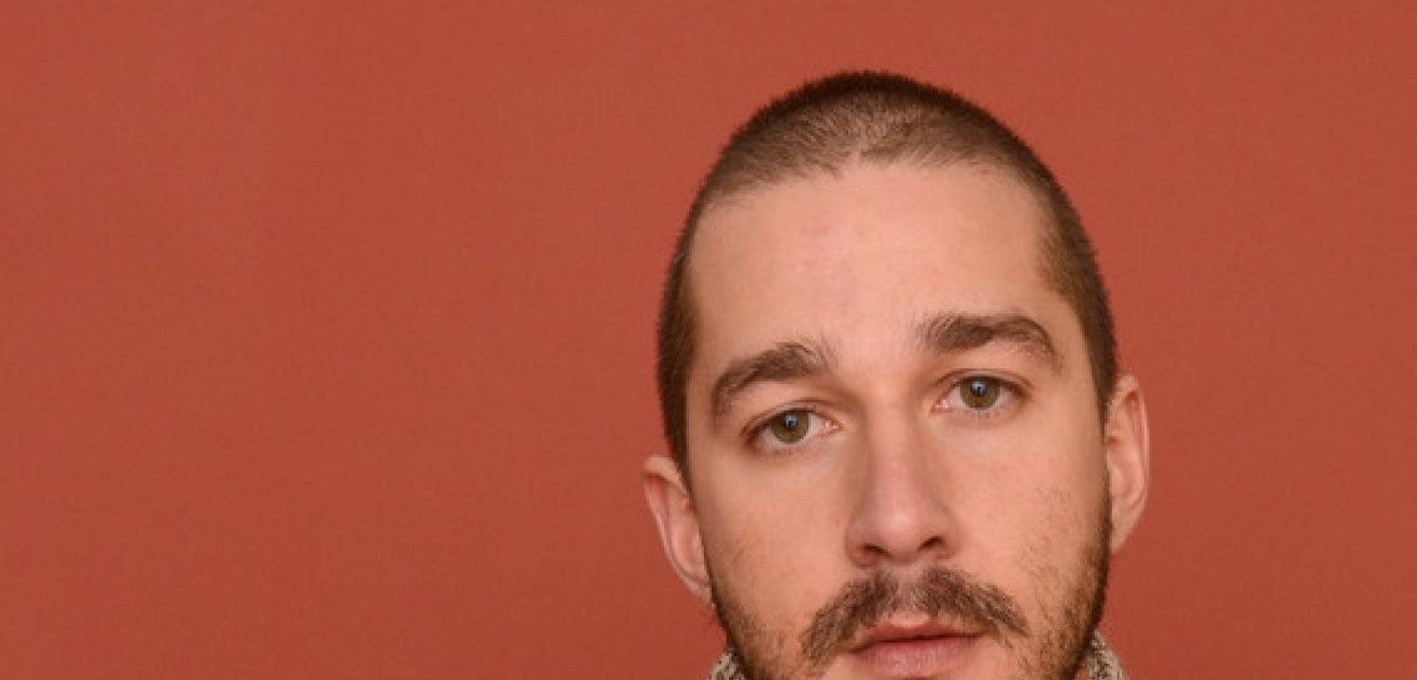 Best Shia Labeouf background ID:196046 for High Resolution hd 1600x768 PC