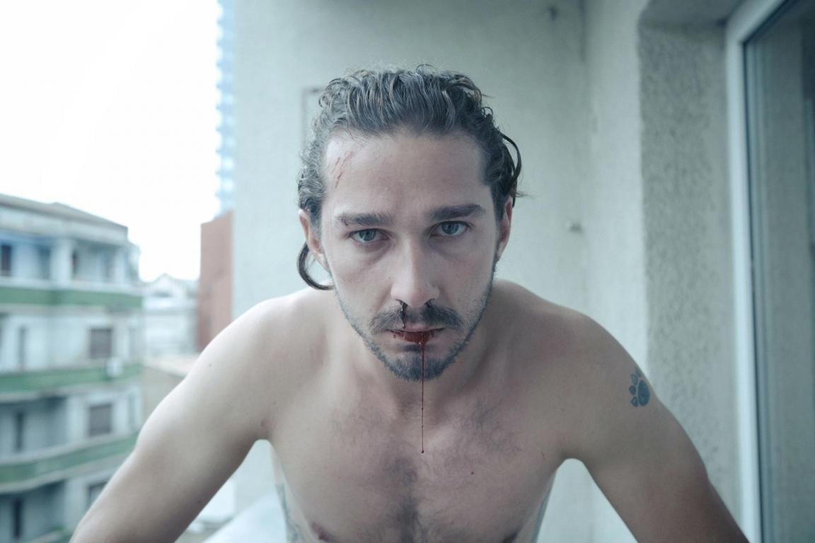 Best Shia Labeouf wallpaper ID:196045 for High Resolution hd 1152x768 computer