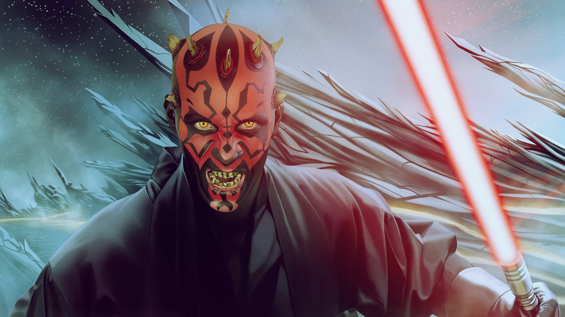 Awesome Star Wars Free Background ID459920 For Full Hd Desktop 1920x1080