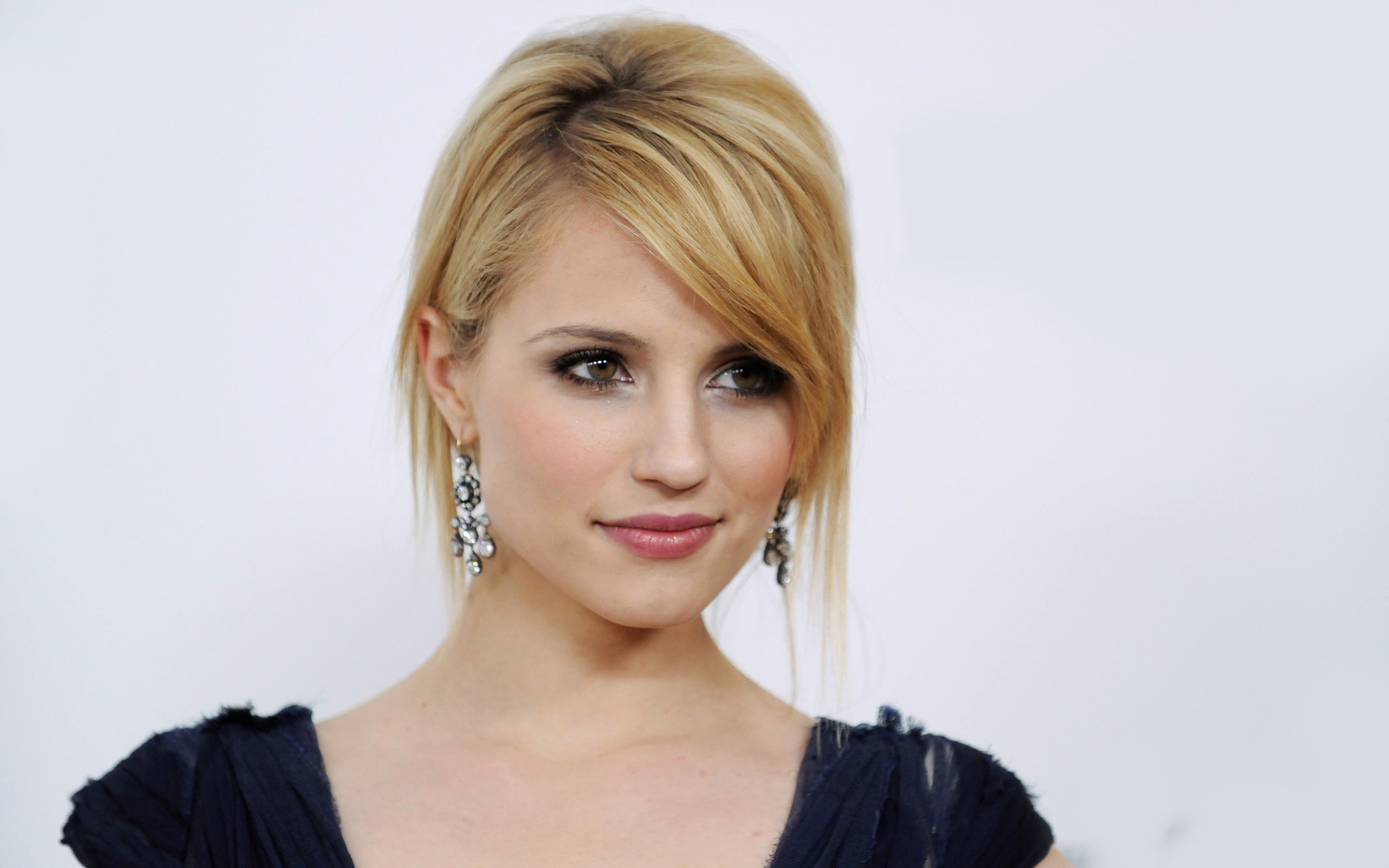 Best Dianna Agron wallpaper ID:30047 for High Resolution hd 2880x1800 computer