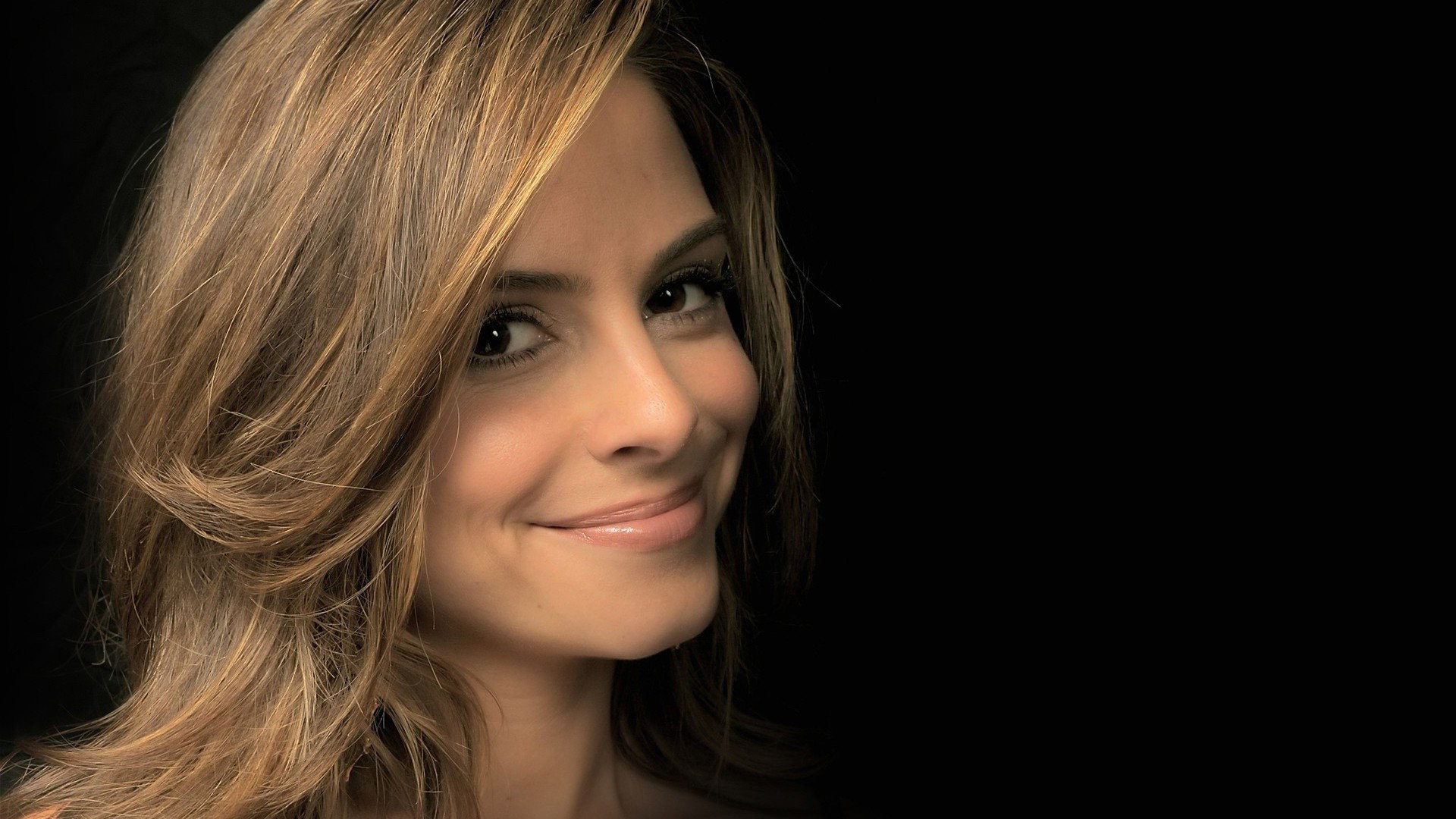 Awesome Maria Menounos free background ID:236857 for 1080p PC