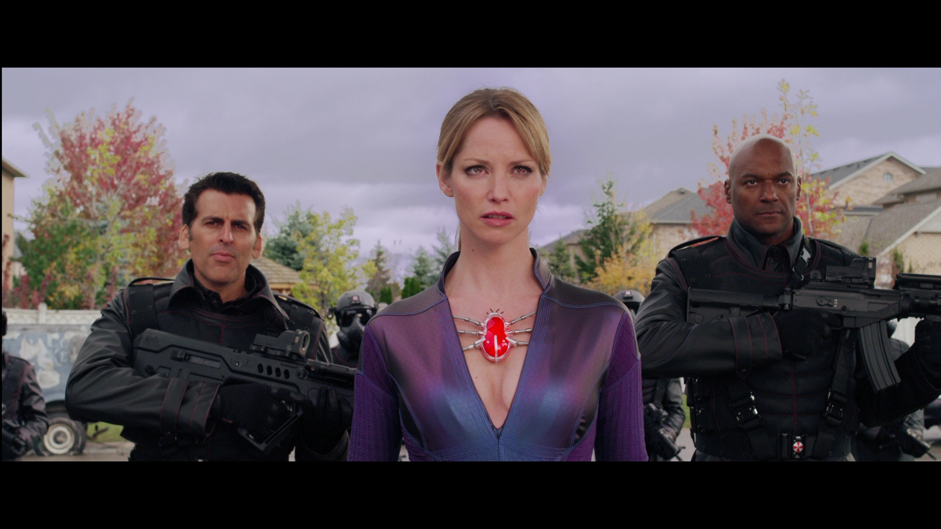 Download movie resident evil retribution mp4.