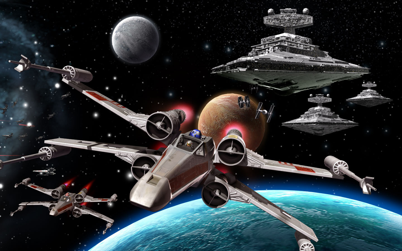 star wars background hd 1440x900 459097