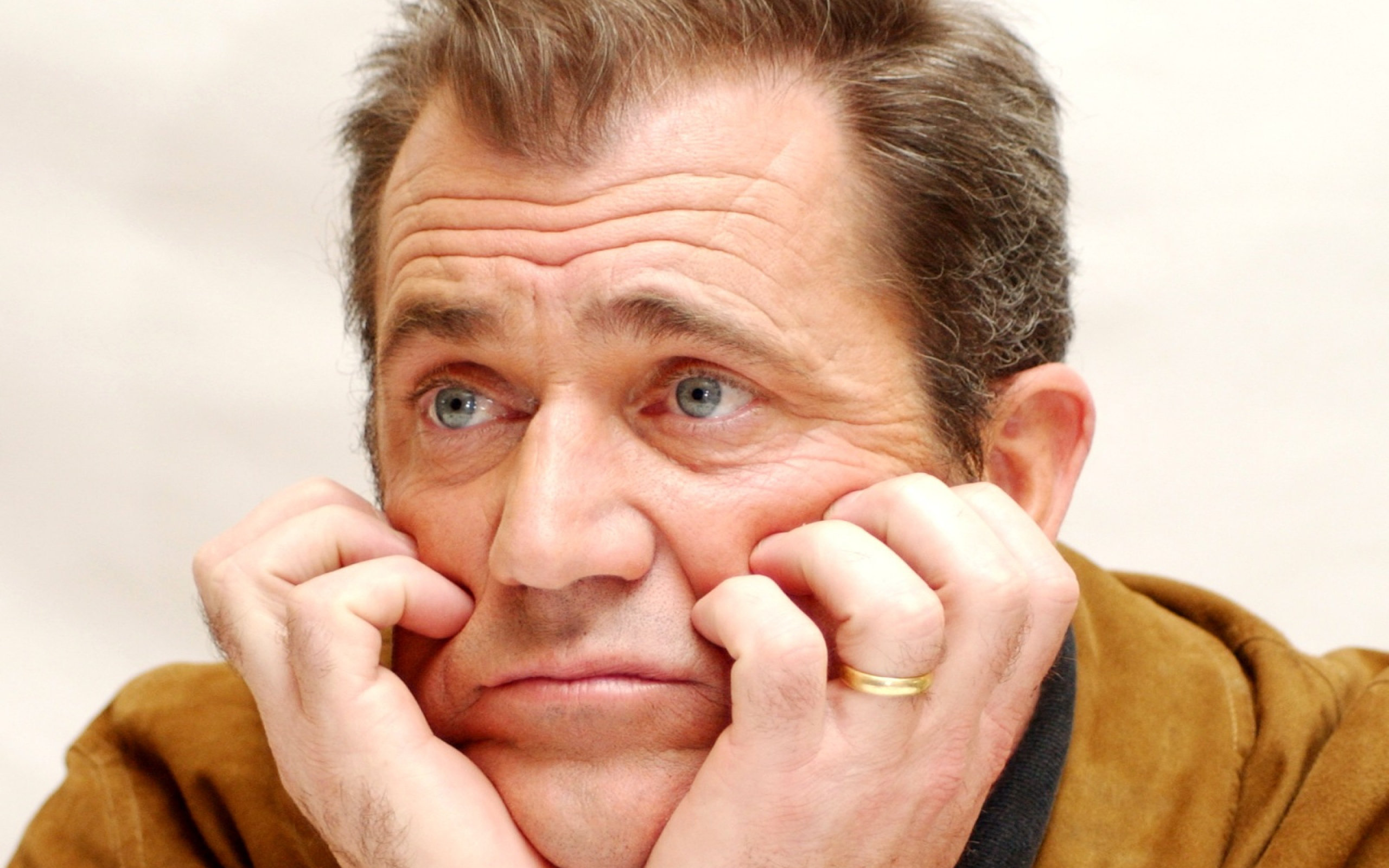 Free Mel Gibson high quality background ID:10083 for hd 2560x1600 PC