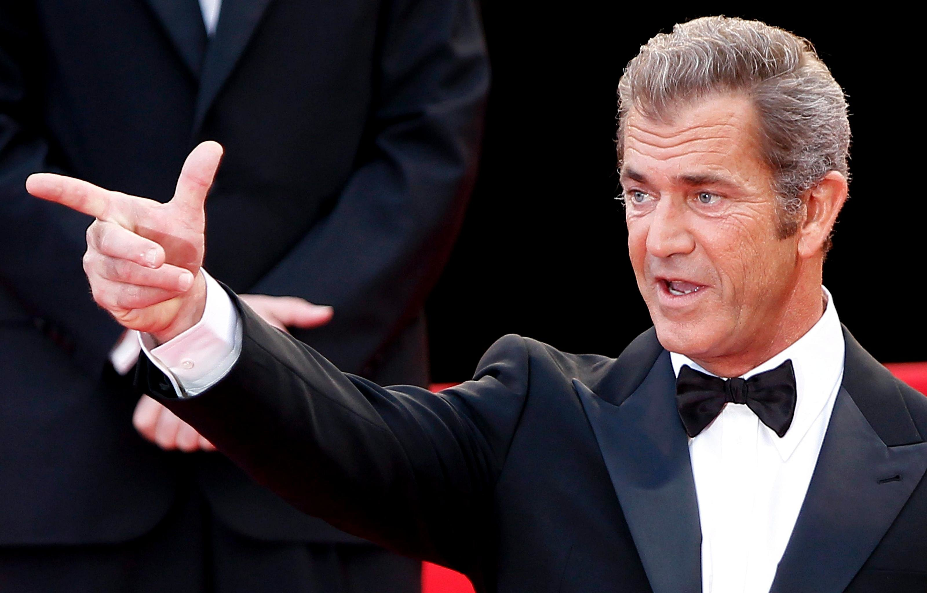 Free download Mel Gibson background ID:10071 hd 3200x2048 for computer