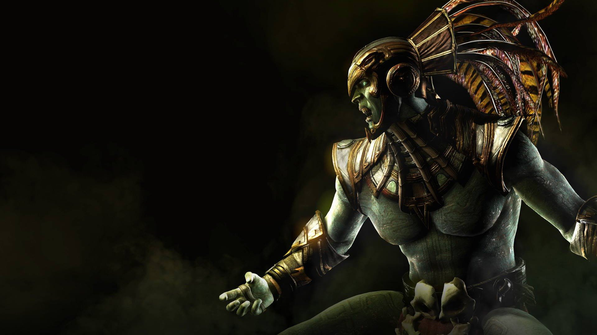 mortal kombat x wallpaper full hd 1080p 436688