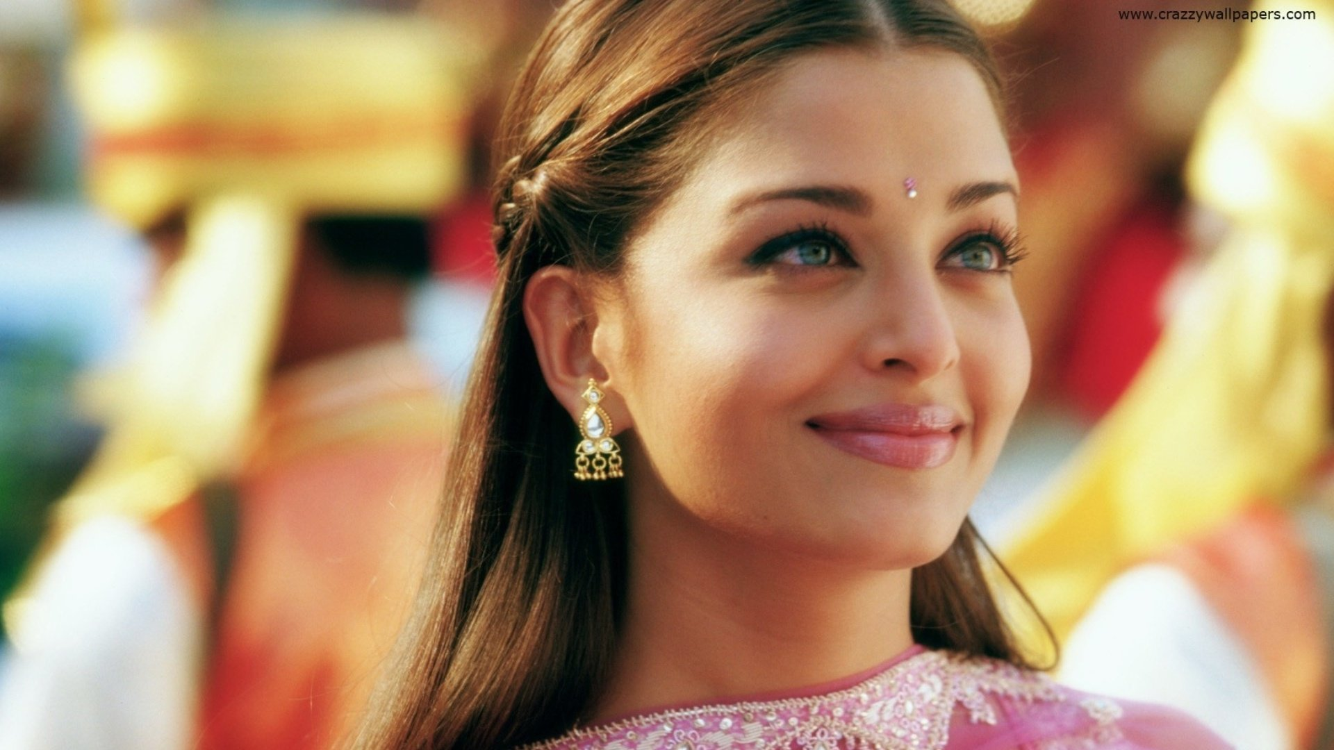 Best Aishwarya Rai background ID:85342 for High Resolution full hd 1920x1080 desktop