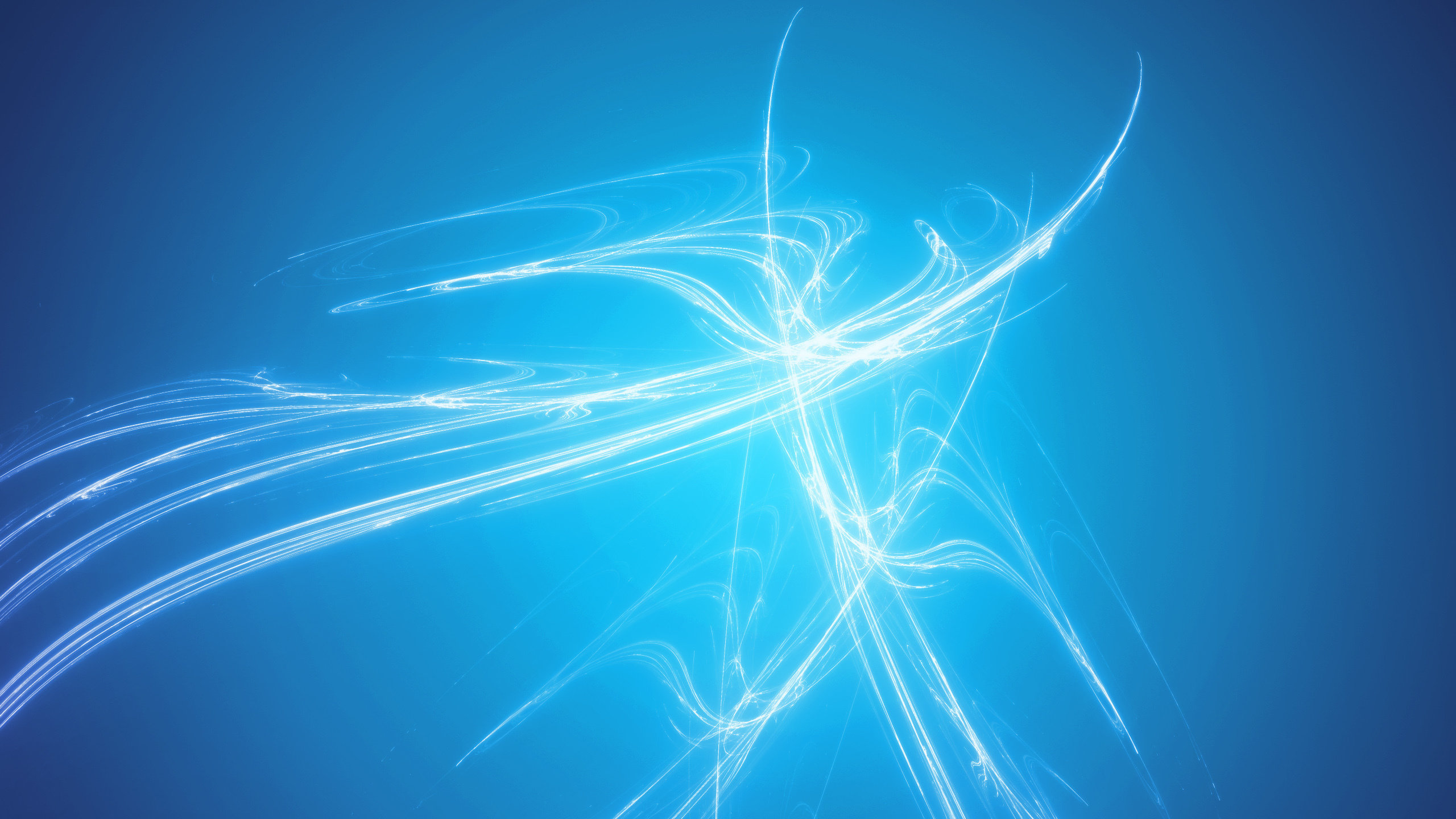 Free download Blue background ID:294180 hd 2560x1440 for PC