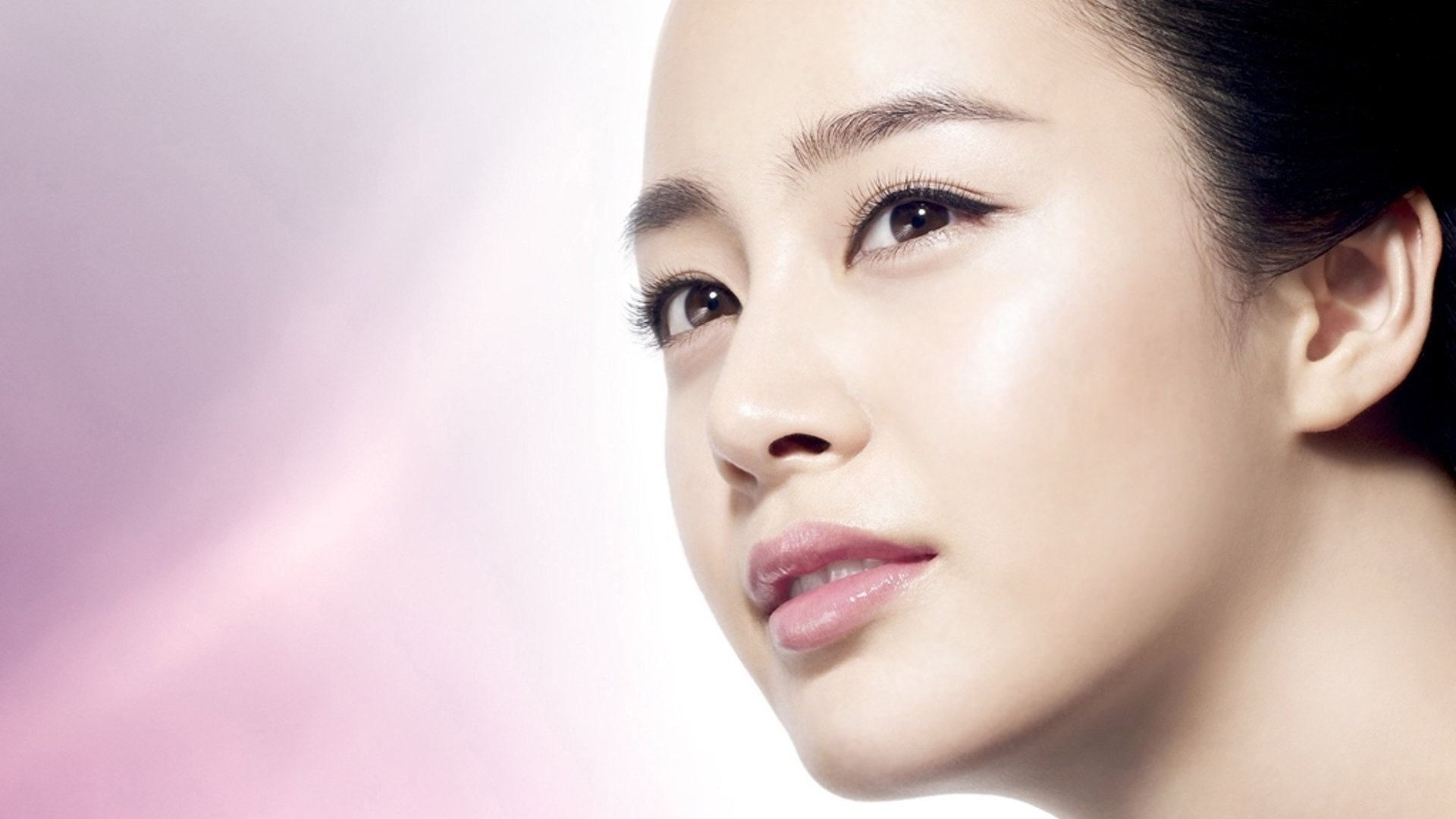 Free Kim Tae-hee high quality background ID:210279 for full hd 1080p computer