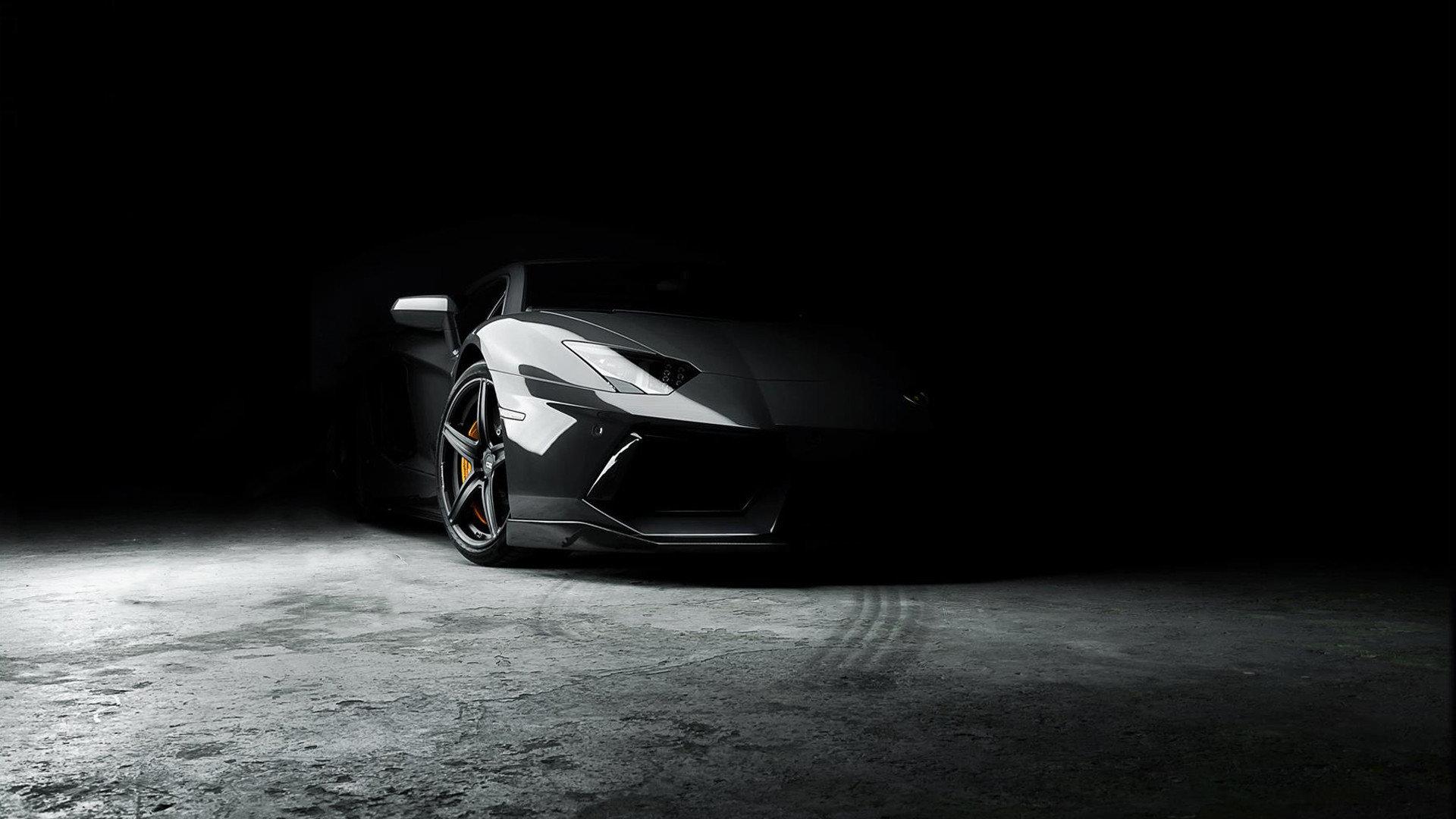 Free Lamborghini Aventador High Quality Wallpaper Id 324142 For Full