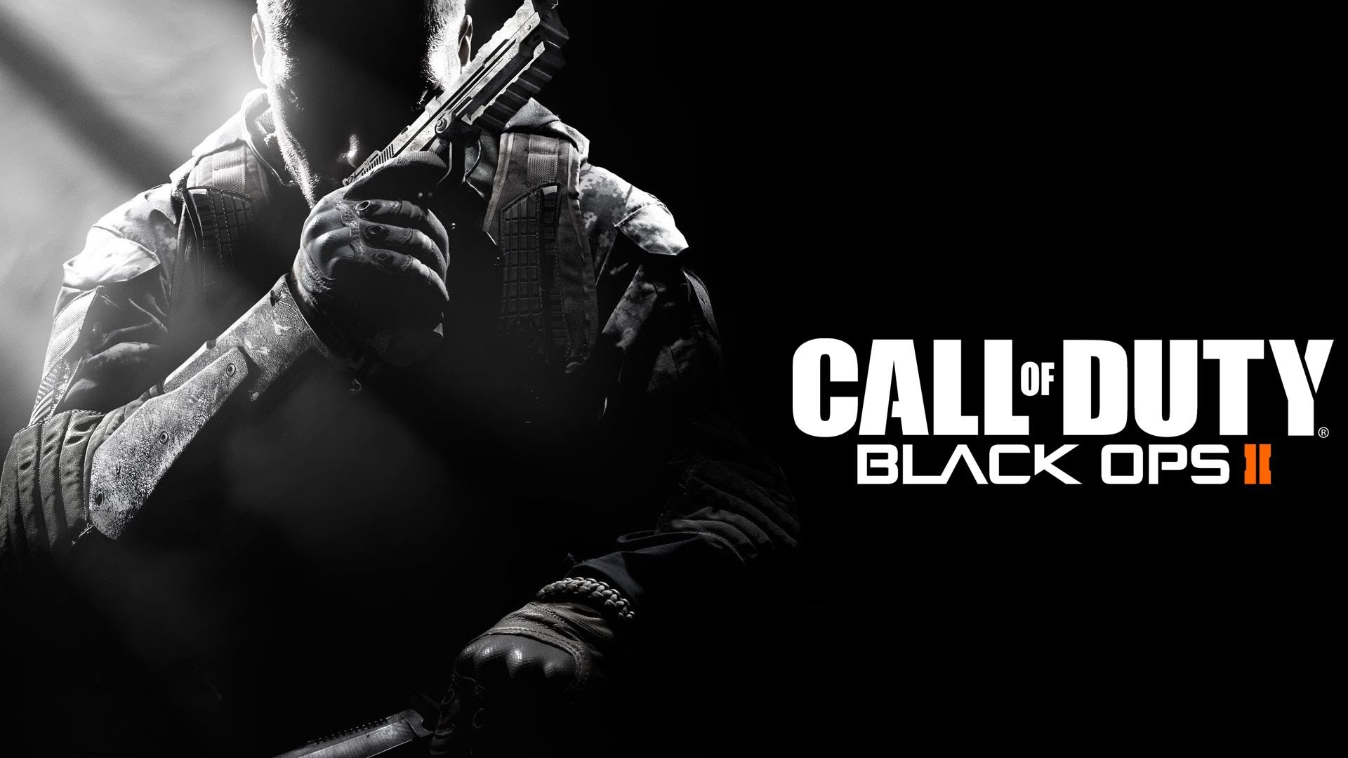 Free Call Of Duty Black Ops 2 High Quality Background Id 187705 For