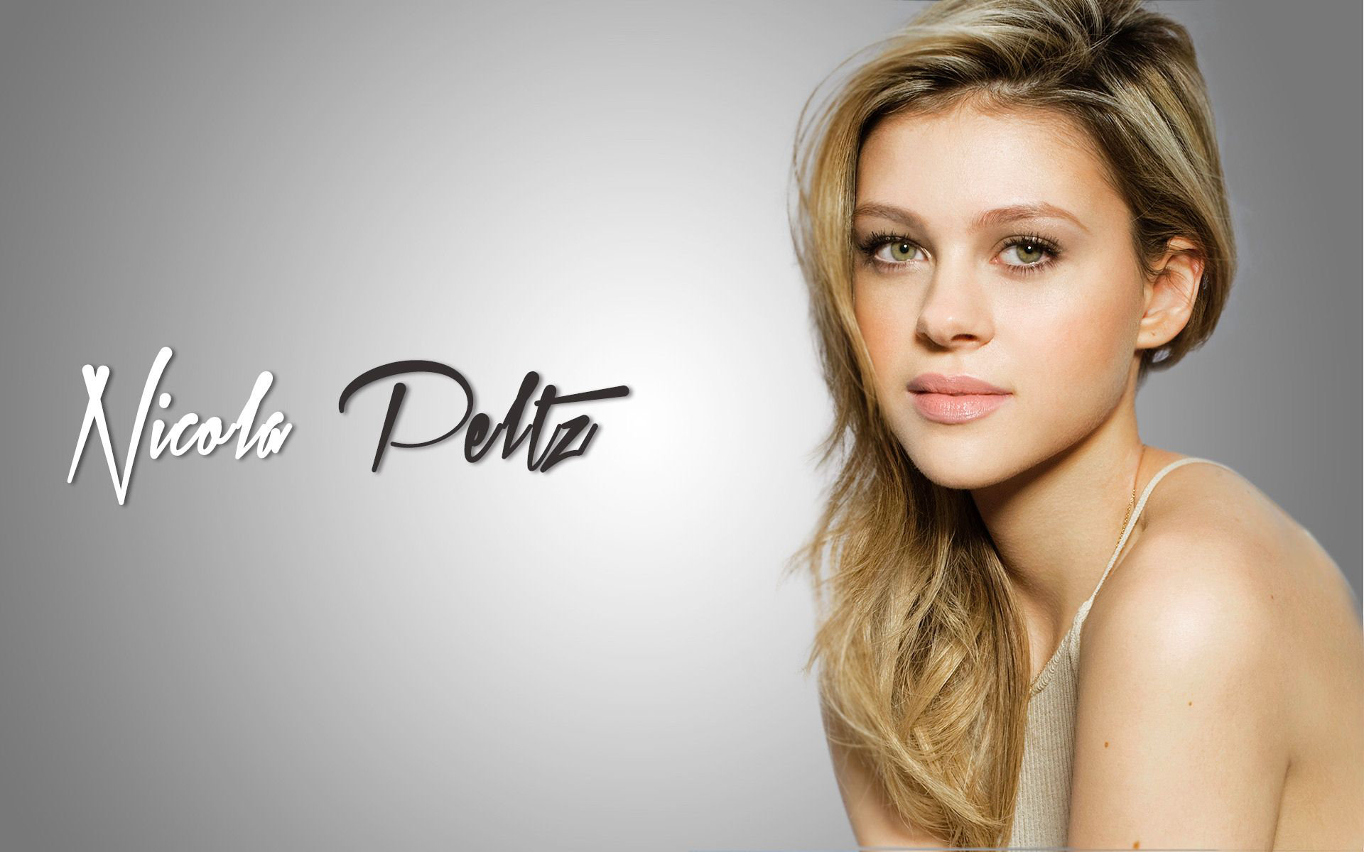 Awesome Nicola Peltz free background ID:130526 for hd 1920x1200 computer