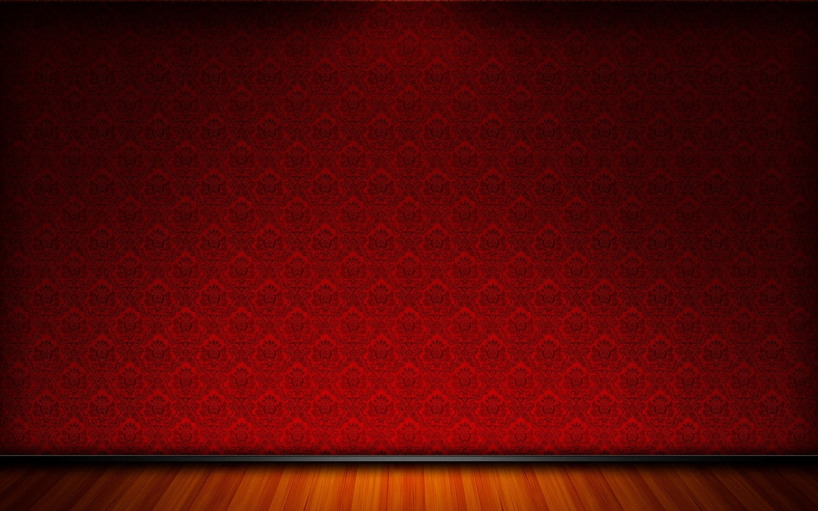 Best Red Pattern wallpaper ID:464925 for High Resolution hd 1680x1050 computer