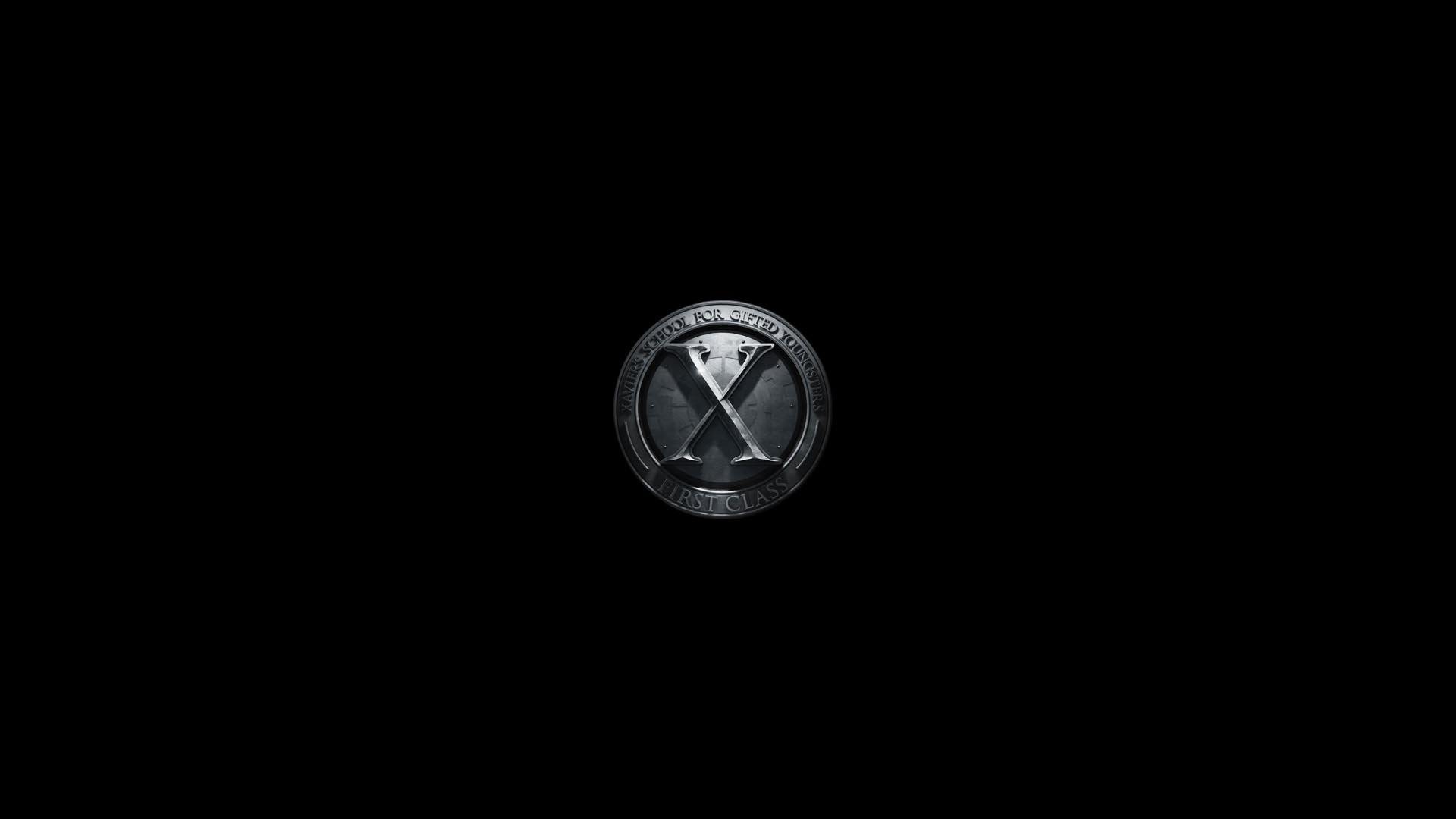 Awesome X Men First Class Free Wallpaper Id 339422 For Hd 1080p