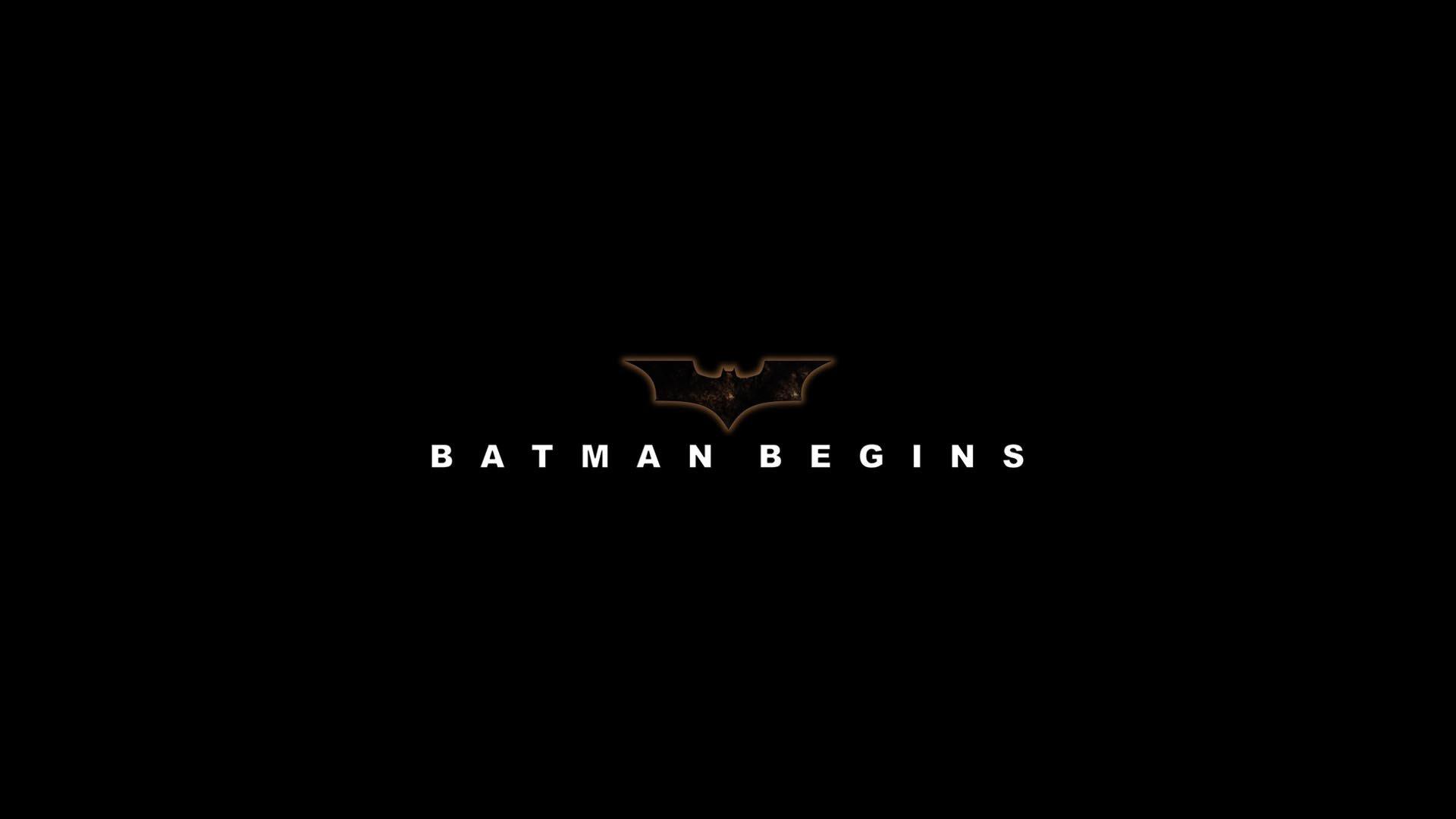 Download batman begins mp4.