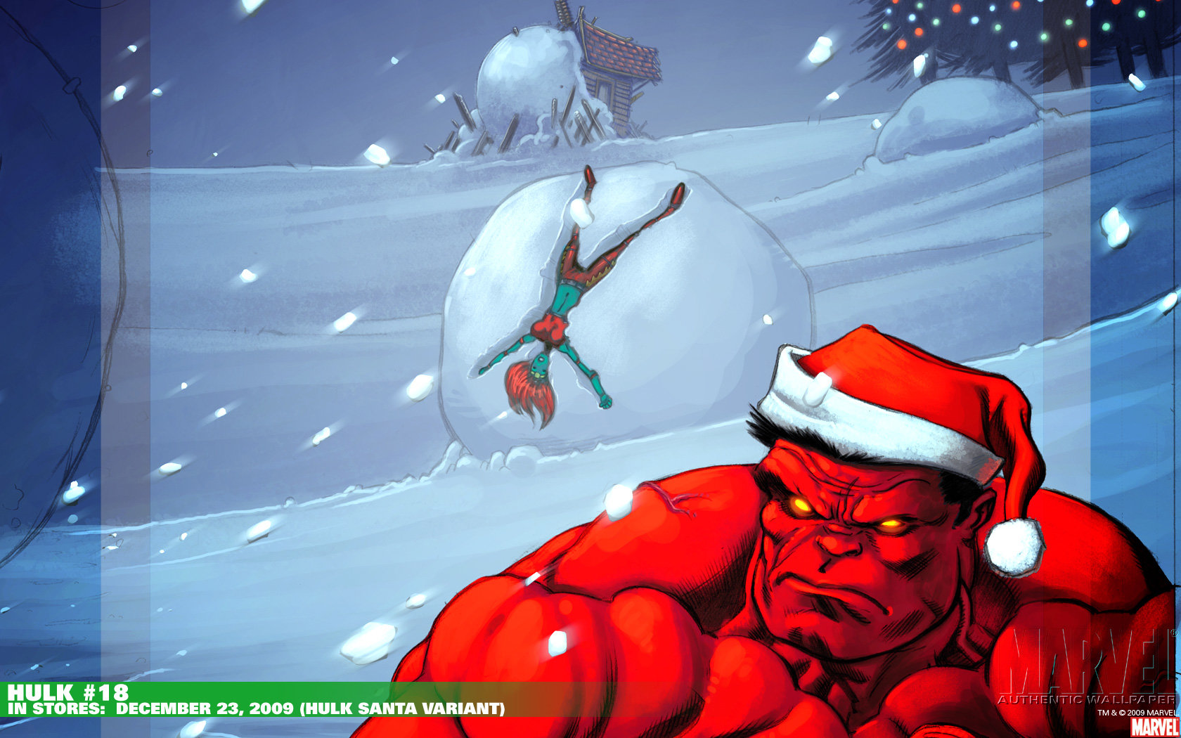 Free Red Hulk high quality background ID:40593 for hd 1680x1050 PC