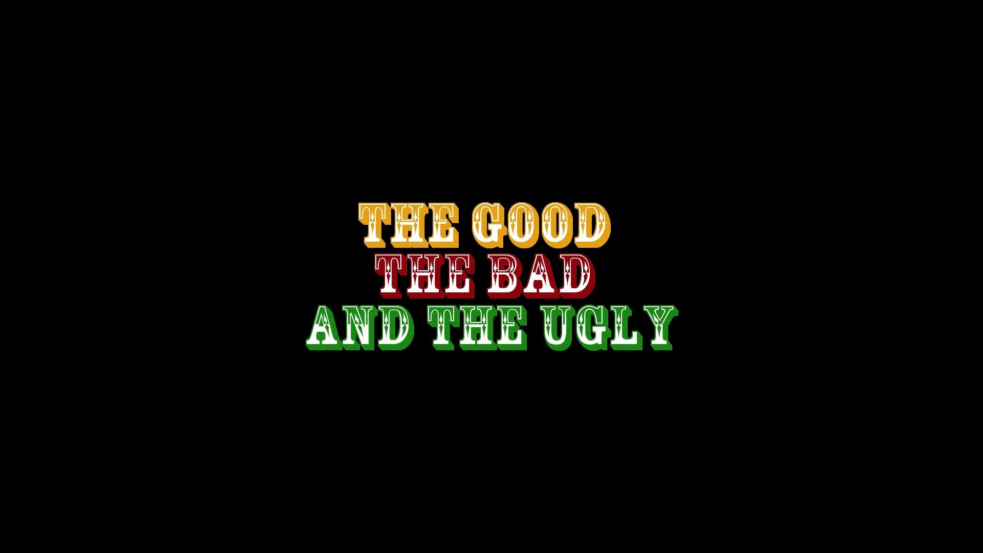 The good the bad and the ugly sheet music for violin, viola, cello.