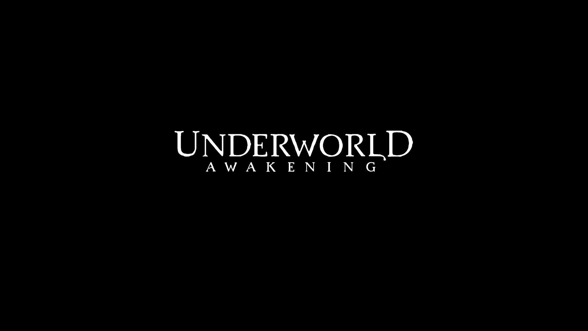 Underworld Awakening Wallpapers Hd For Desktop Backgrounds