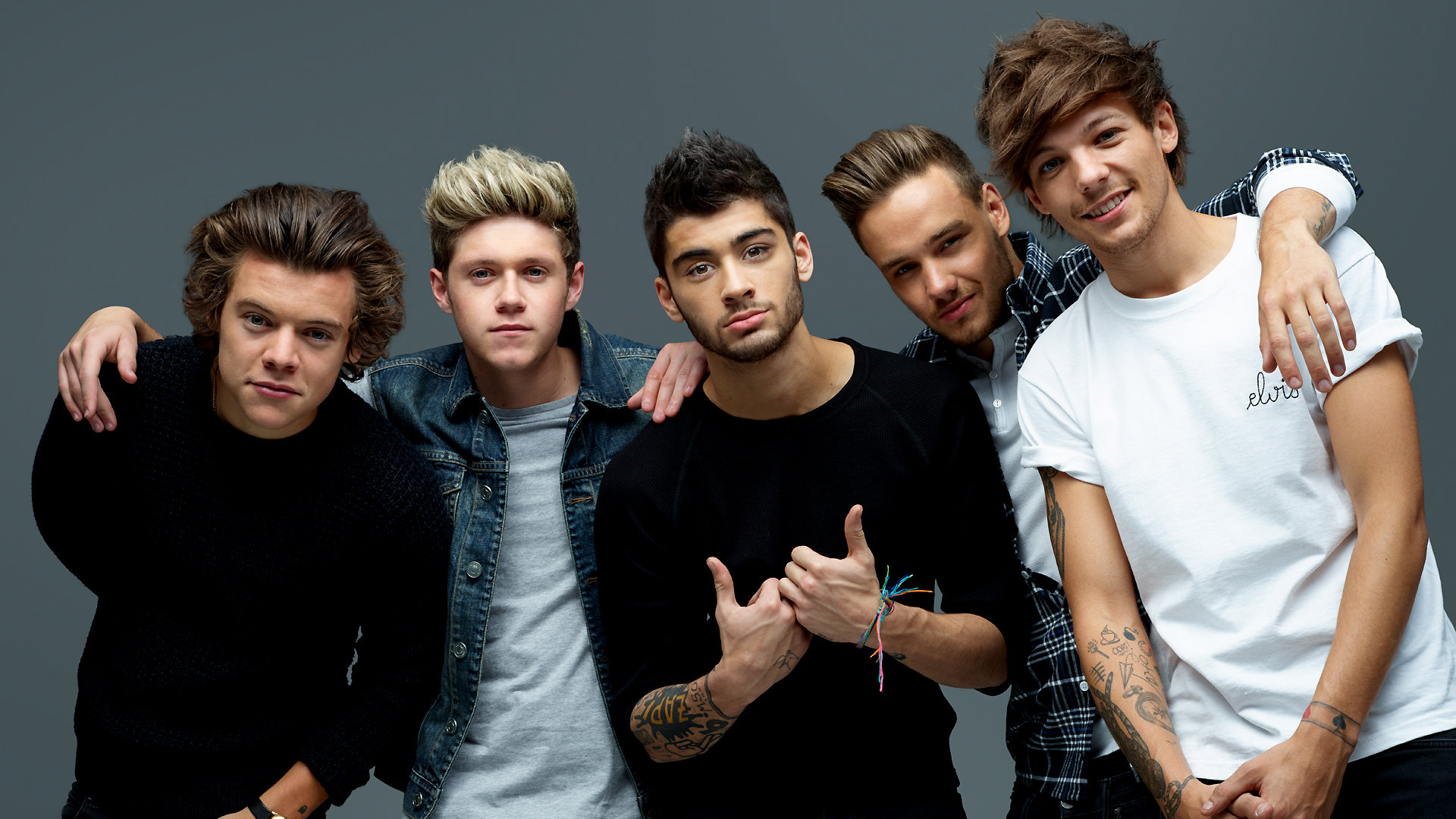 One Direction Wallpapers 1920x1080 Full Hd 1080p Desktop Backgrounds