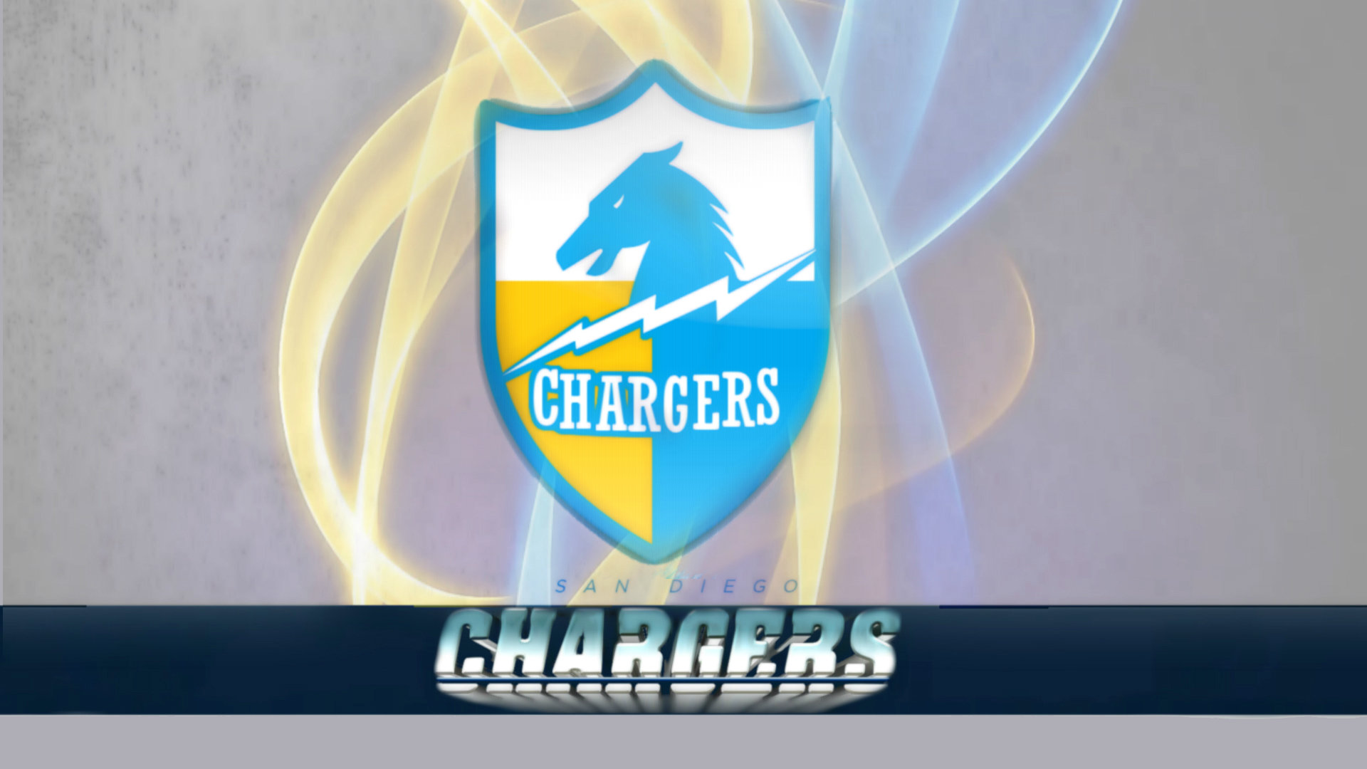 San diego chargers wallpapers hd for desktop backgrounds best san diego chargers wallpaper id451694 for high resolution full hd 1080p desktop voltagebd Images