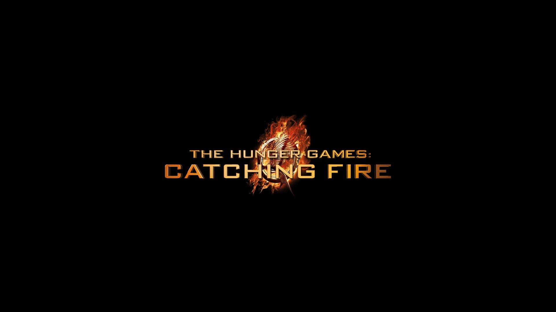 high resolution the hunger games: catching fire full hd wallpaper id