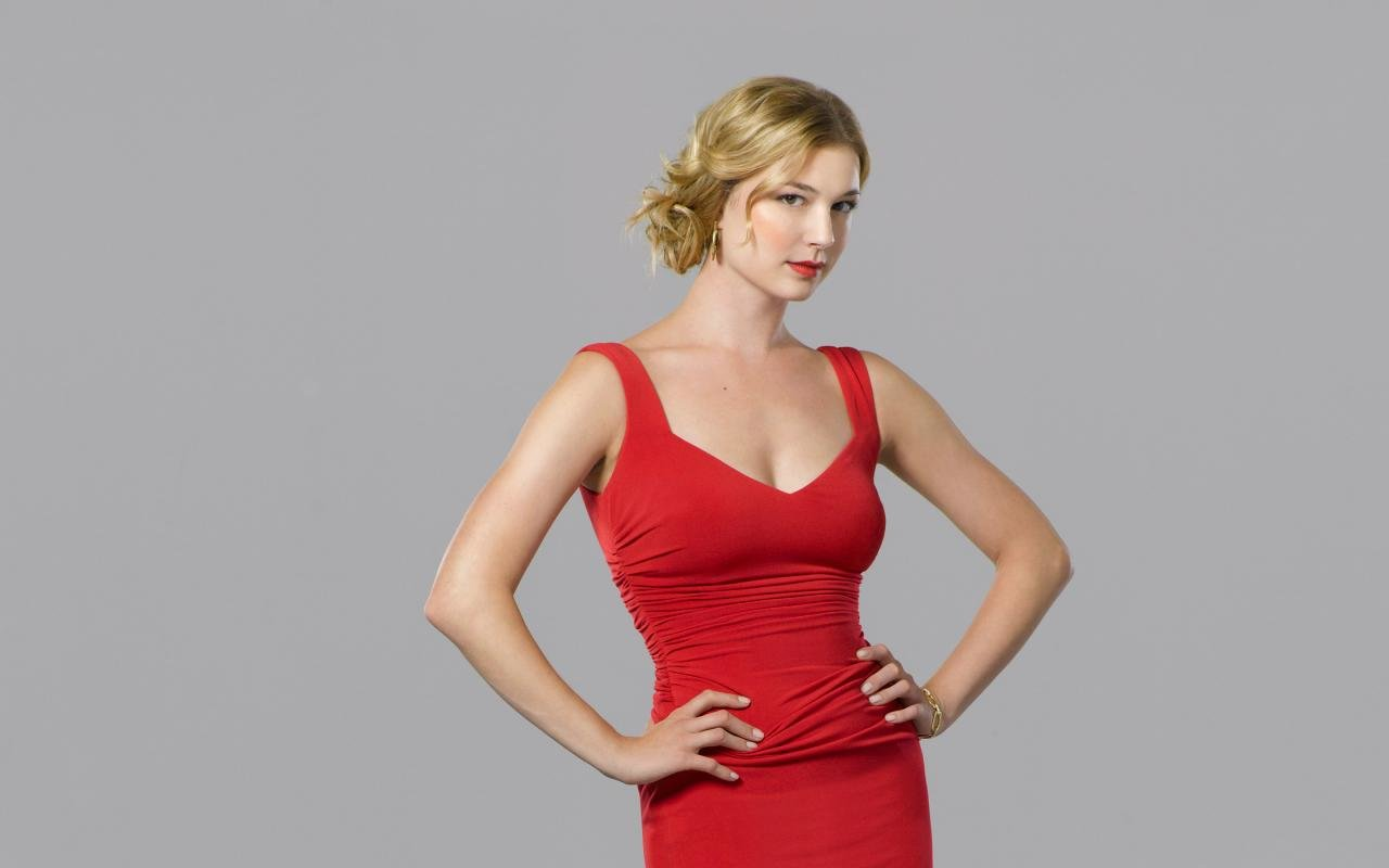 Best Emily VanCamp background ID:198275 for High Resolution hd 1280x800 PC