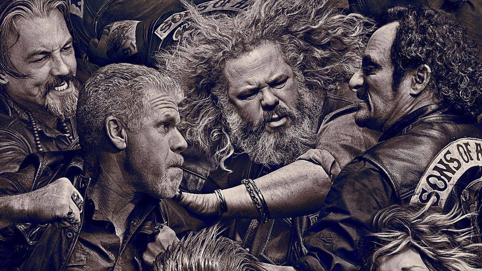 Free Sons Of Anarchy High Quality Wallpaper Id 187580 For Full Hd