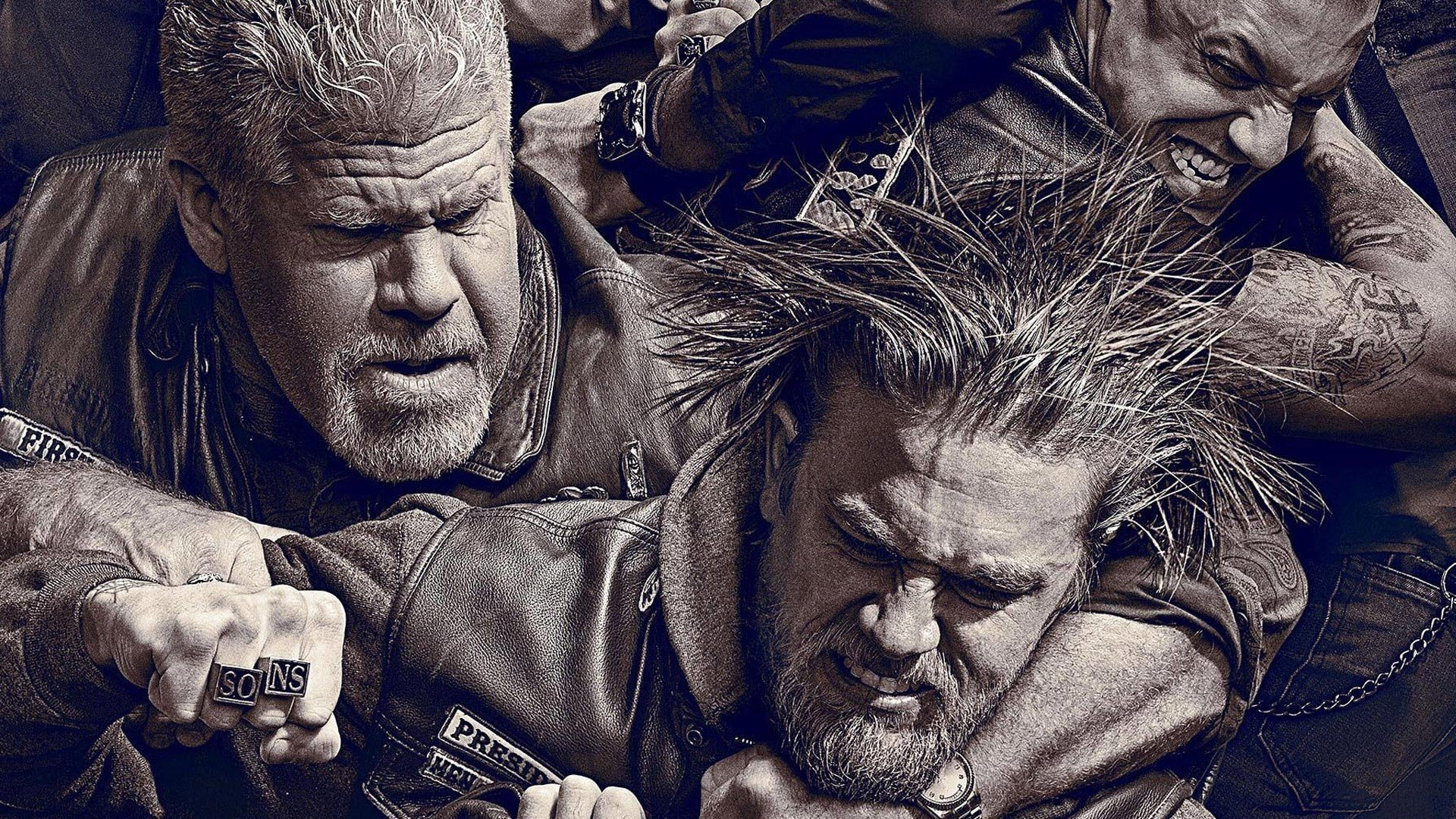 Free Download Sons Of Anarchy Wallpaper Id 187652 Hd 1080p For Desktop